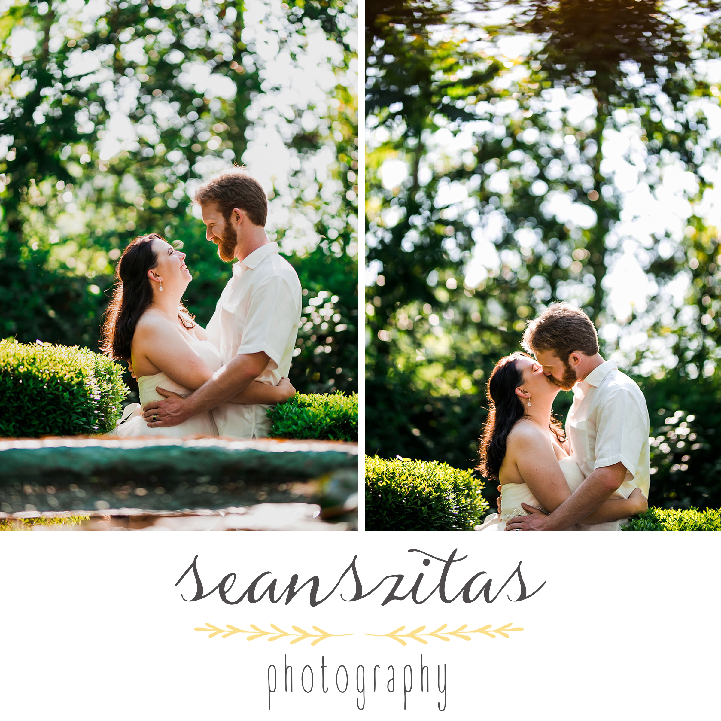 CaitlinEthan_wedding17_blog_0022