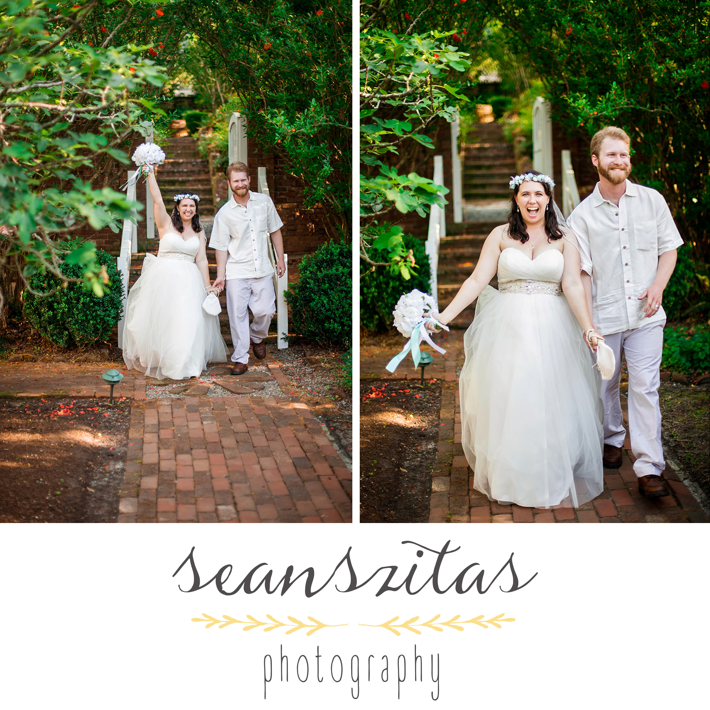CaitlinEthan_wedding17_blog_0023