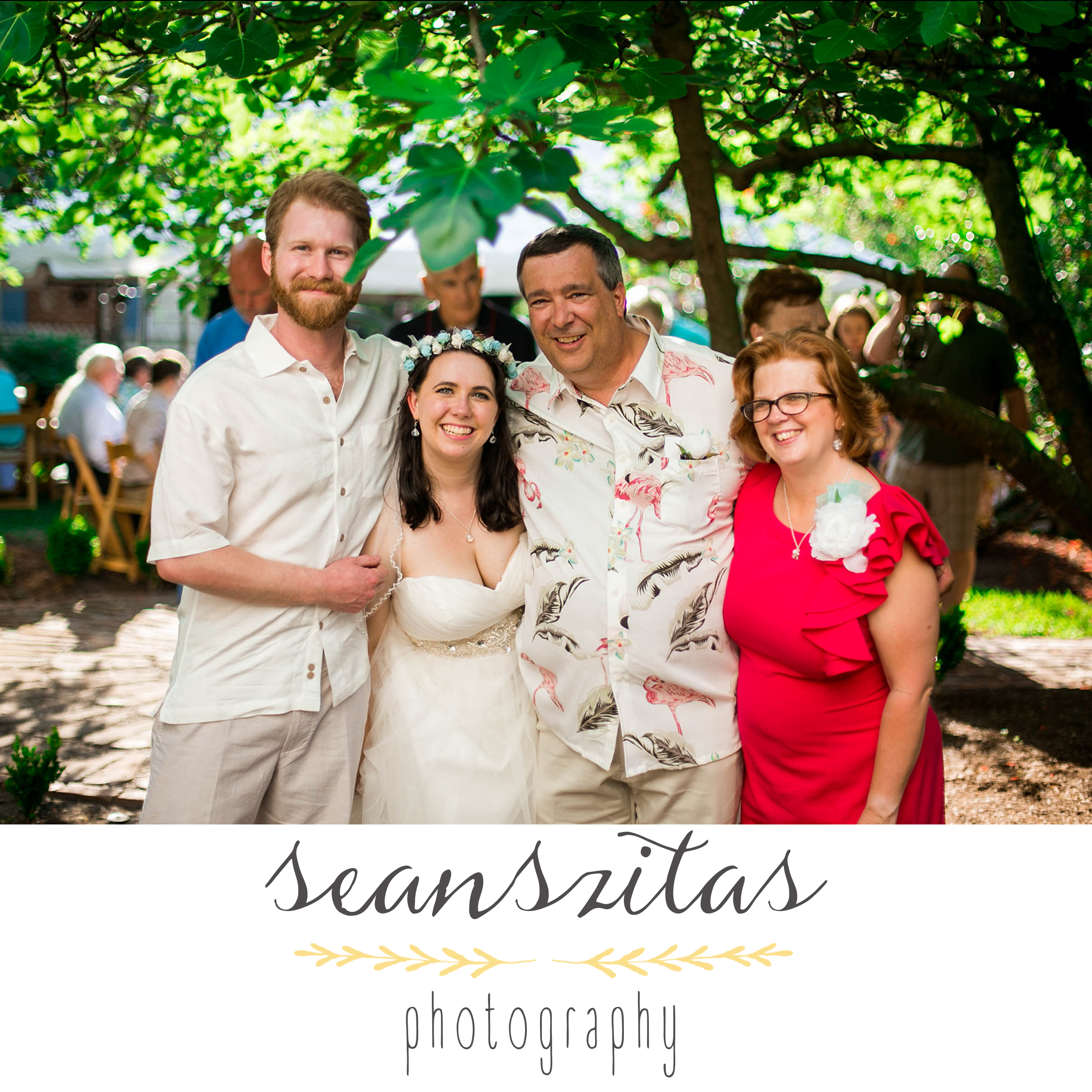 CaitlinEthan_wedding17_blog_0025