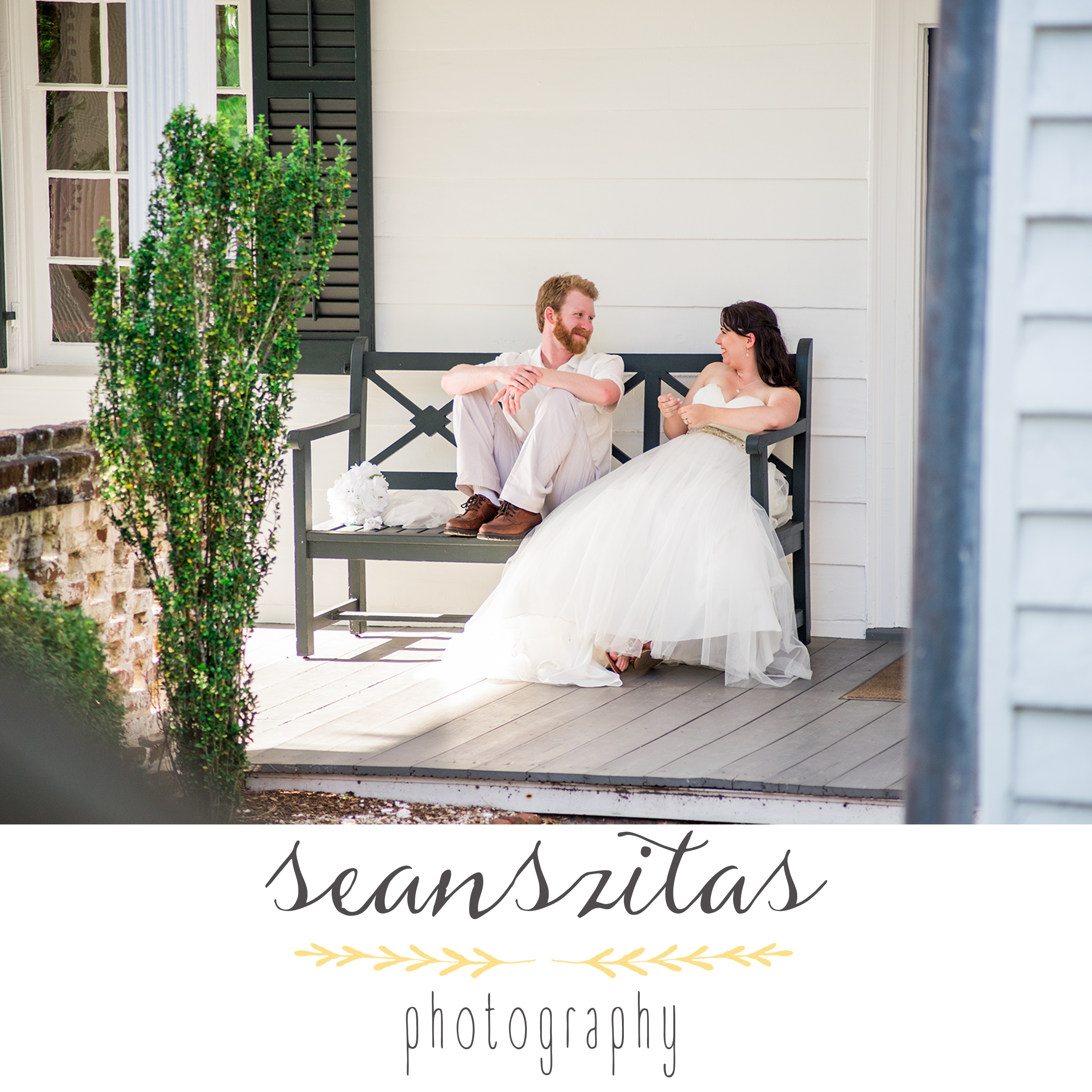 CaitlinEthan_wedding17_blog_0026