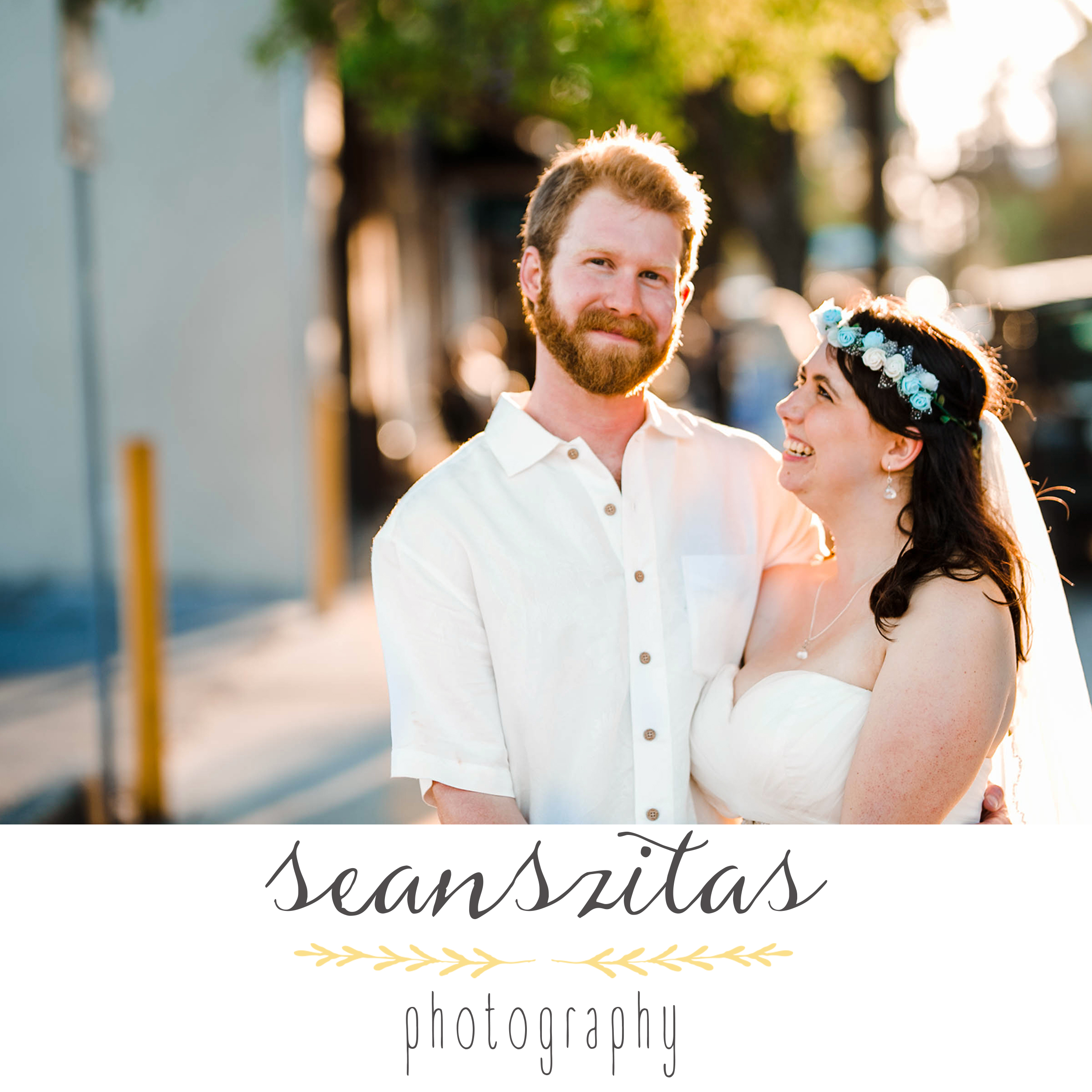 CaitlinEthan_wedding17_blog_0029
