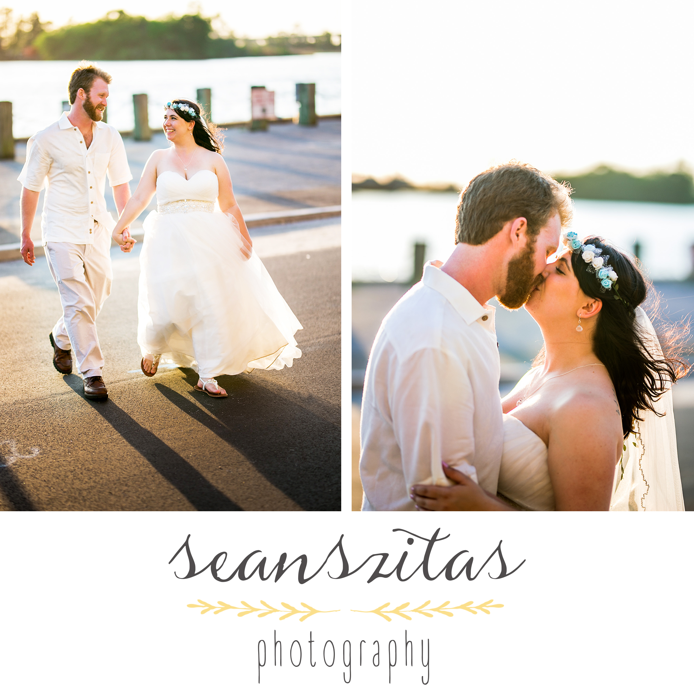 CaitlinEthan_wedding17_blog_0030