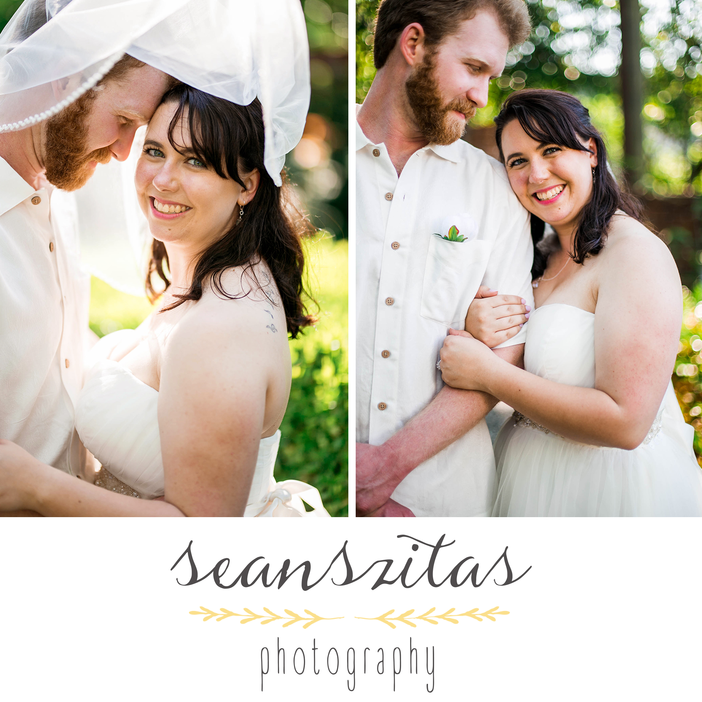 CaitlinEthan_wedding17_blog_0031