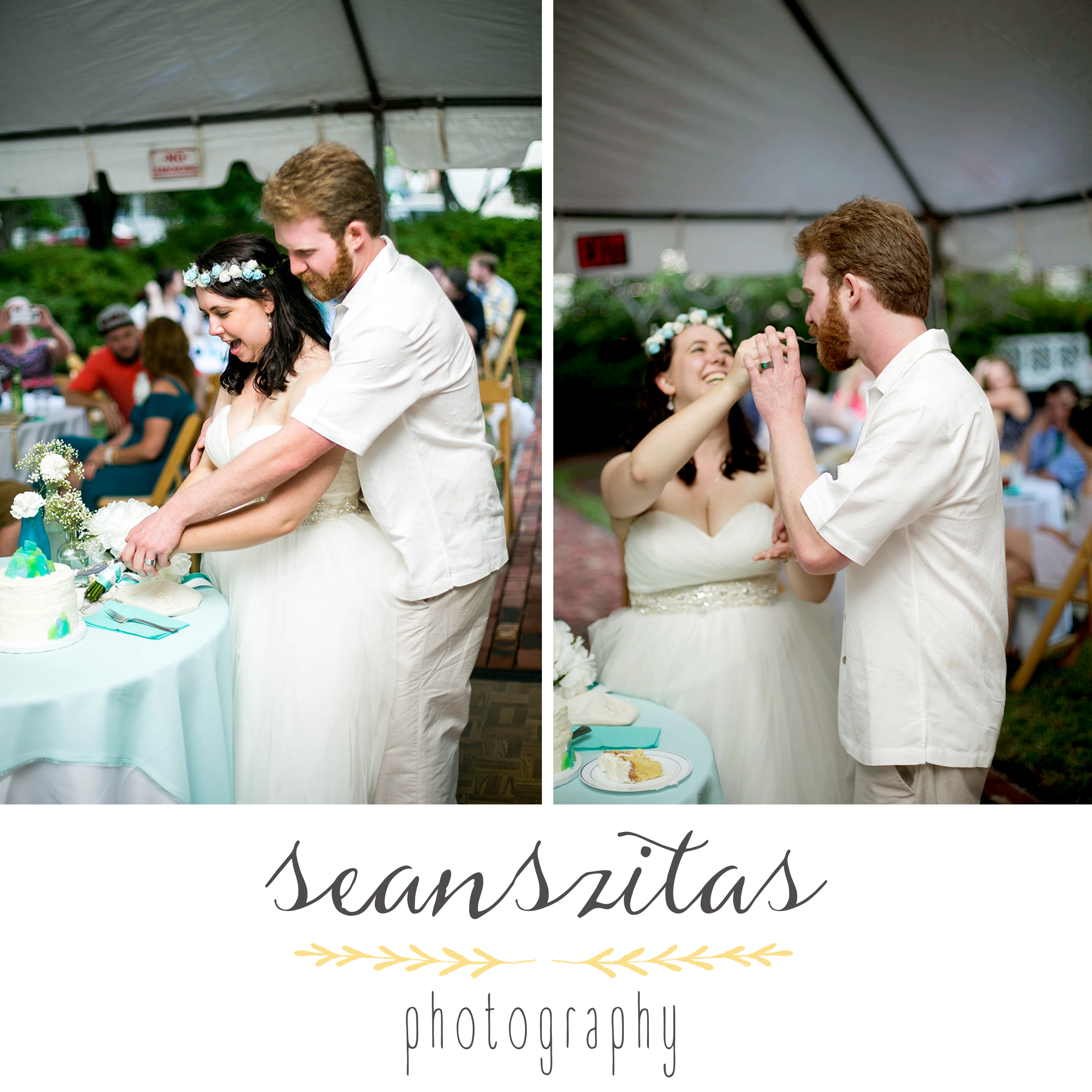 CaitlinEthan_wedding17_blog_0032