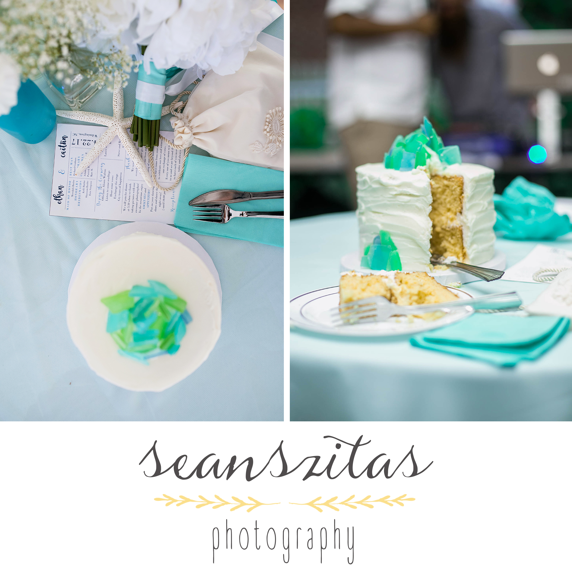 CaitlinEthan_wedding17_blog_0033