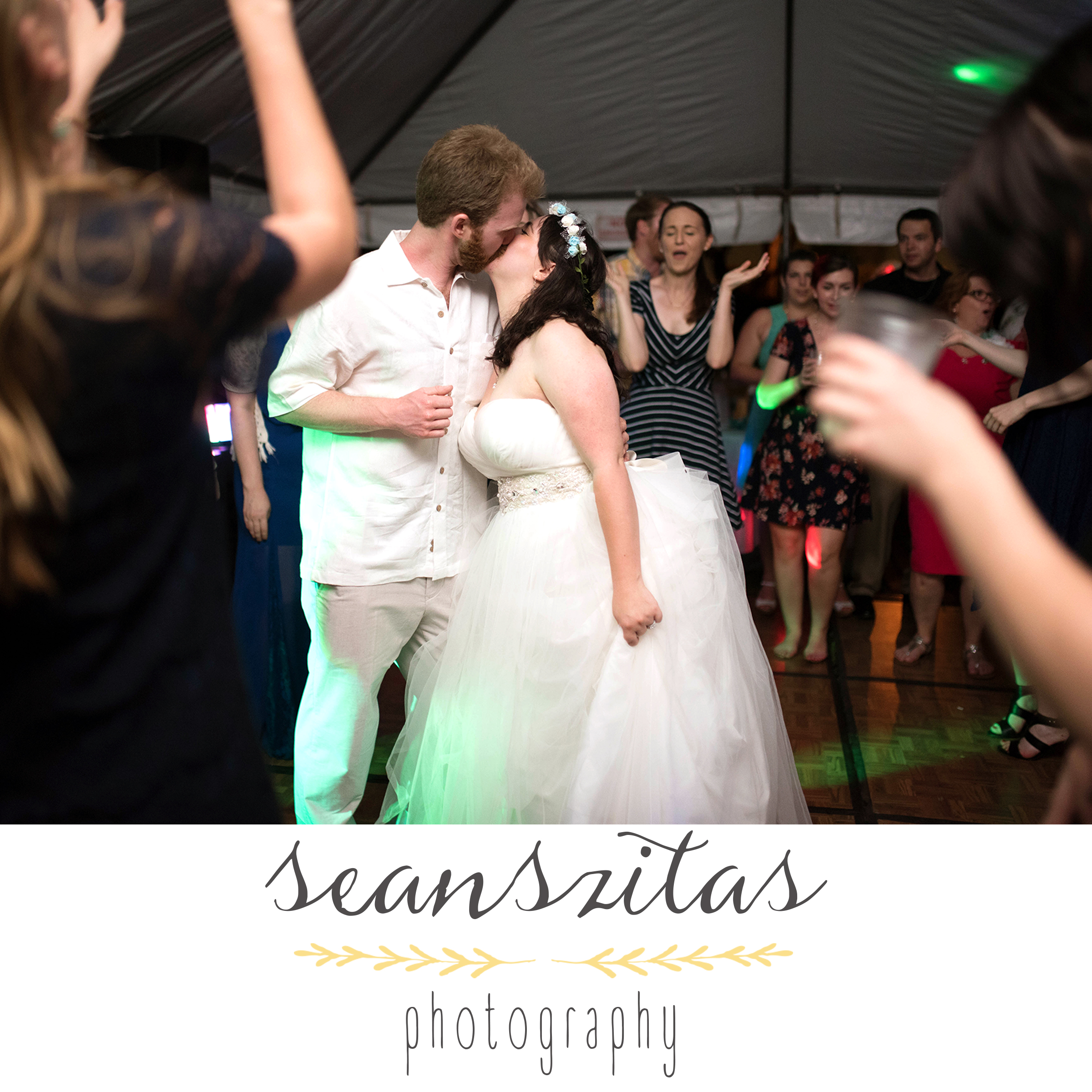 CaitlinEthan_wedding17_blog_0037