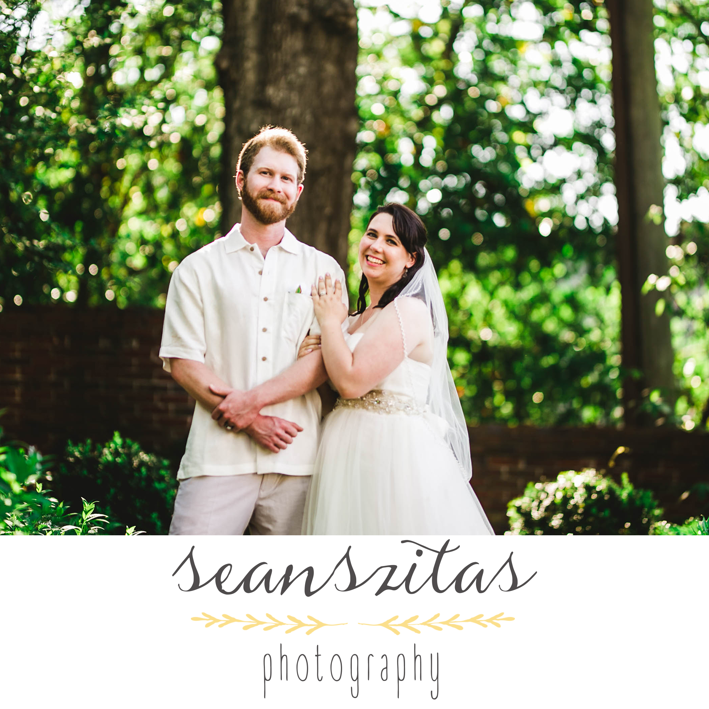CaitlinEthan_wedding17_blog_0038