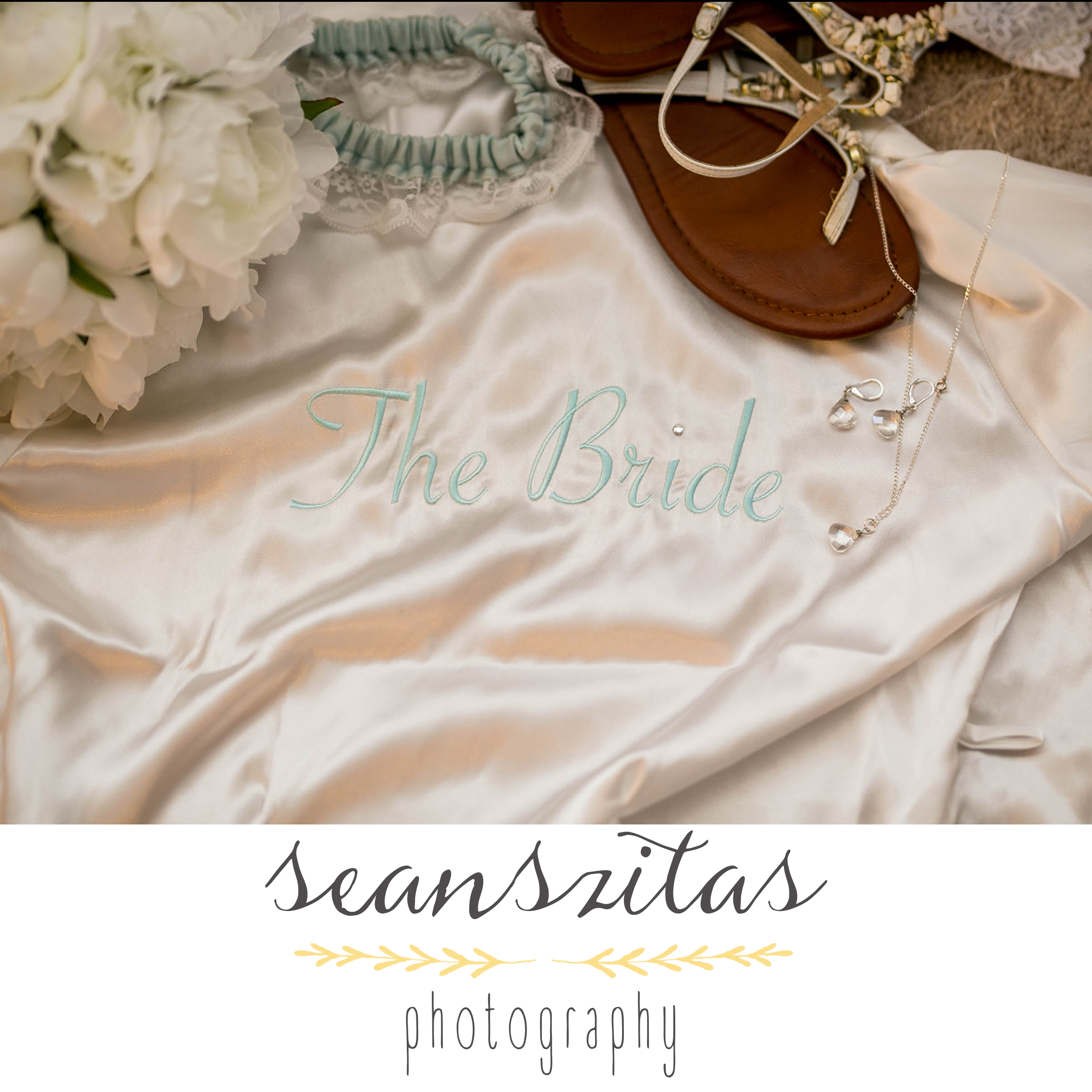 CaitlinEthan_wedding_blog_0002