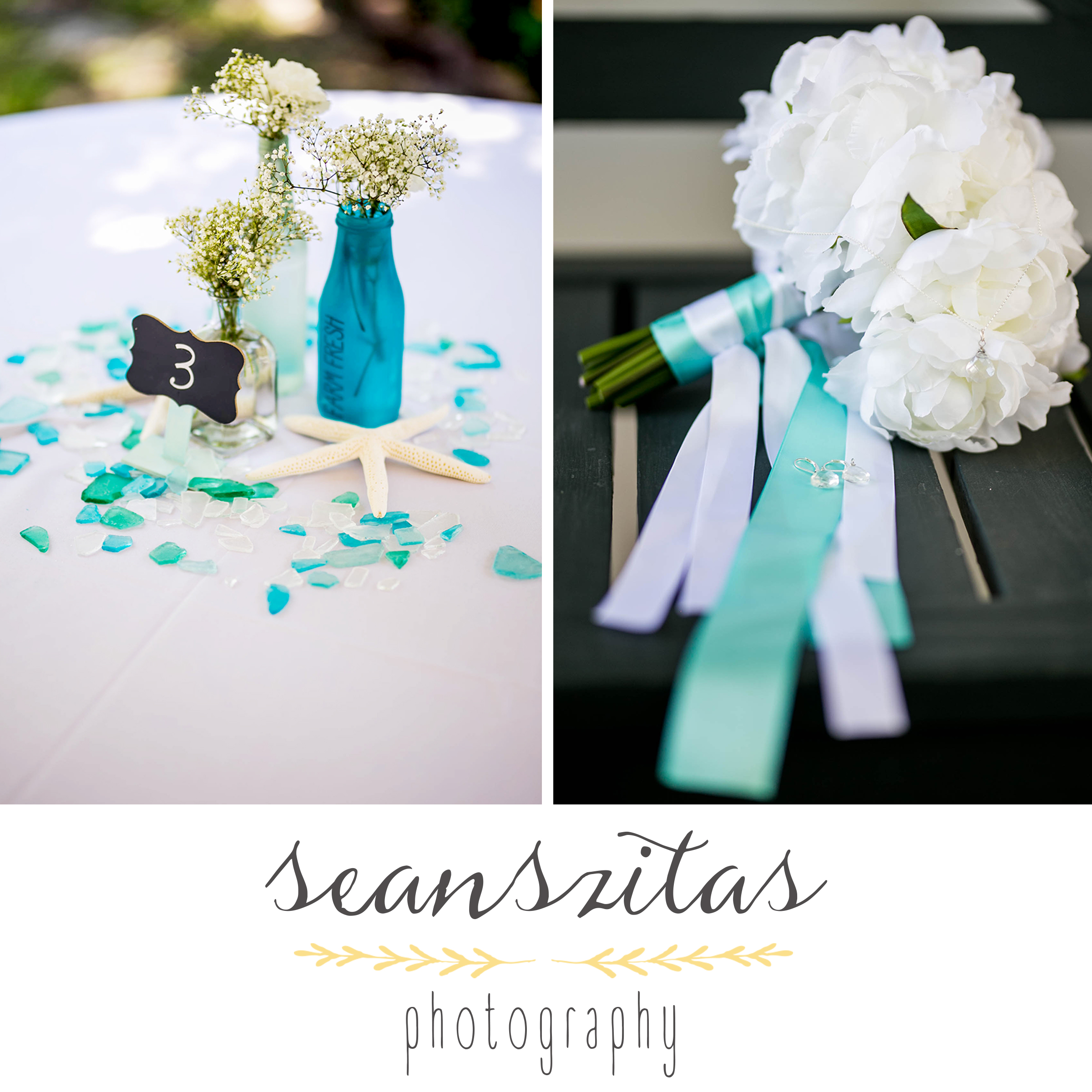 CaitlinEthan_wedding_blog_0004