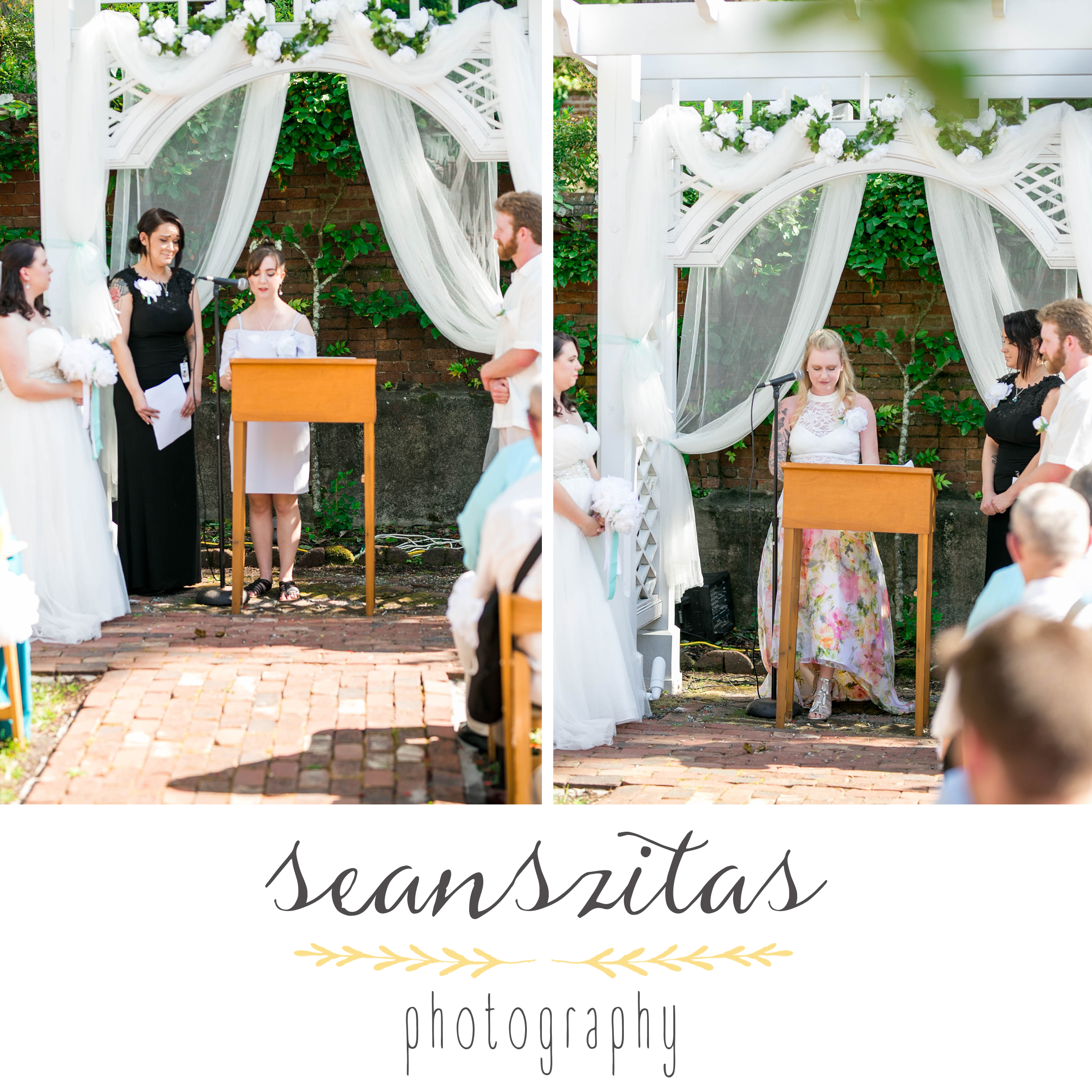 CaitlinEthan_wedding_blog_0014