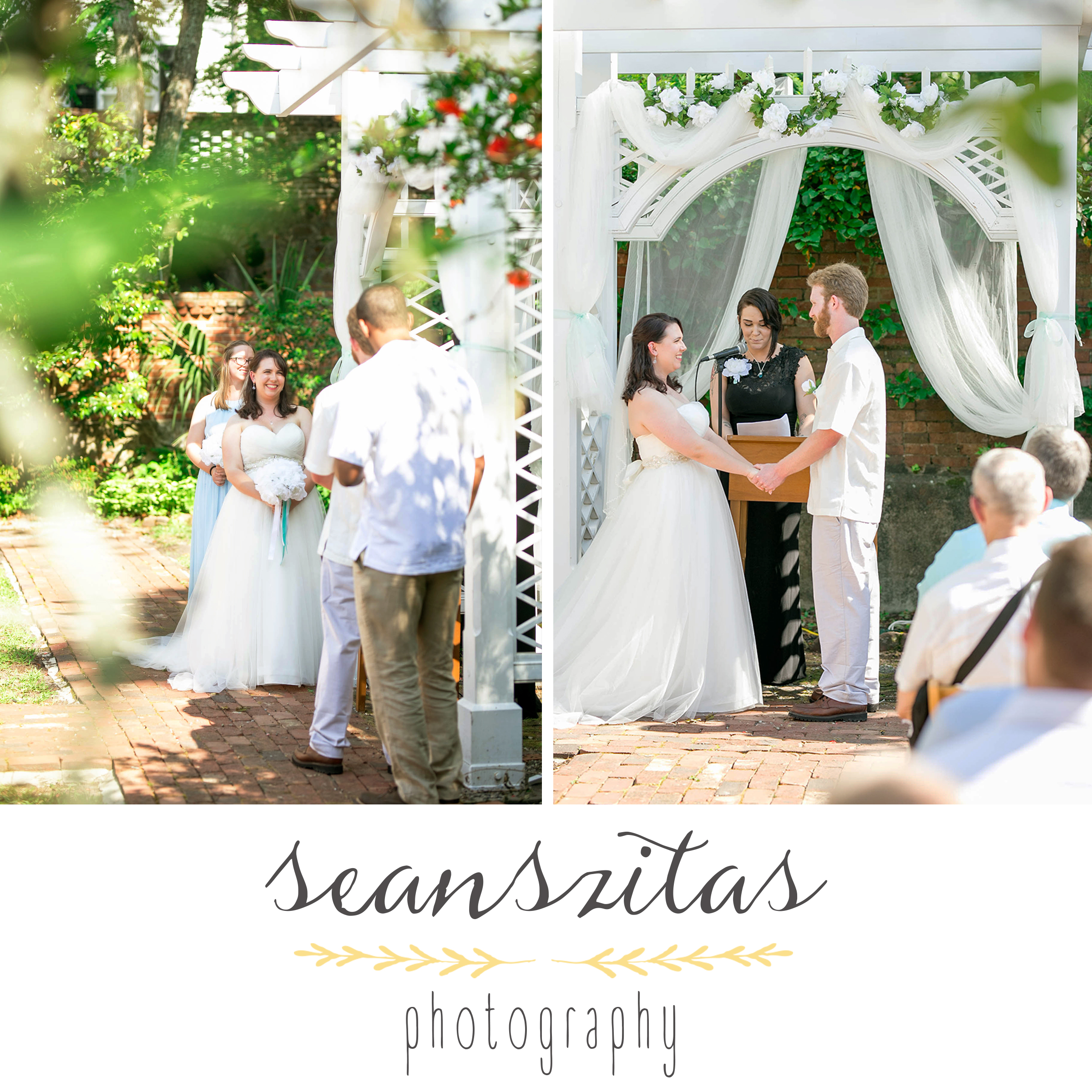 CaitlinEthan_wedding_blog_0015