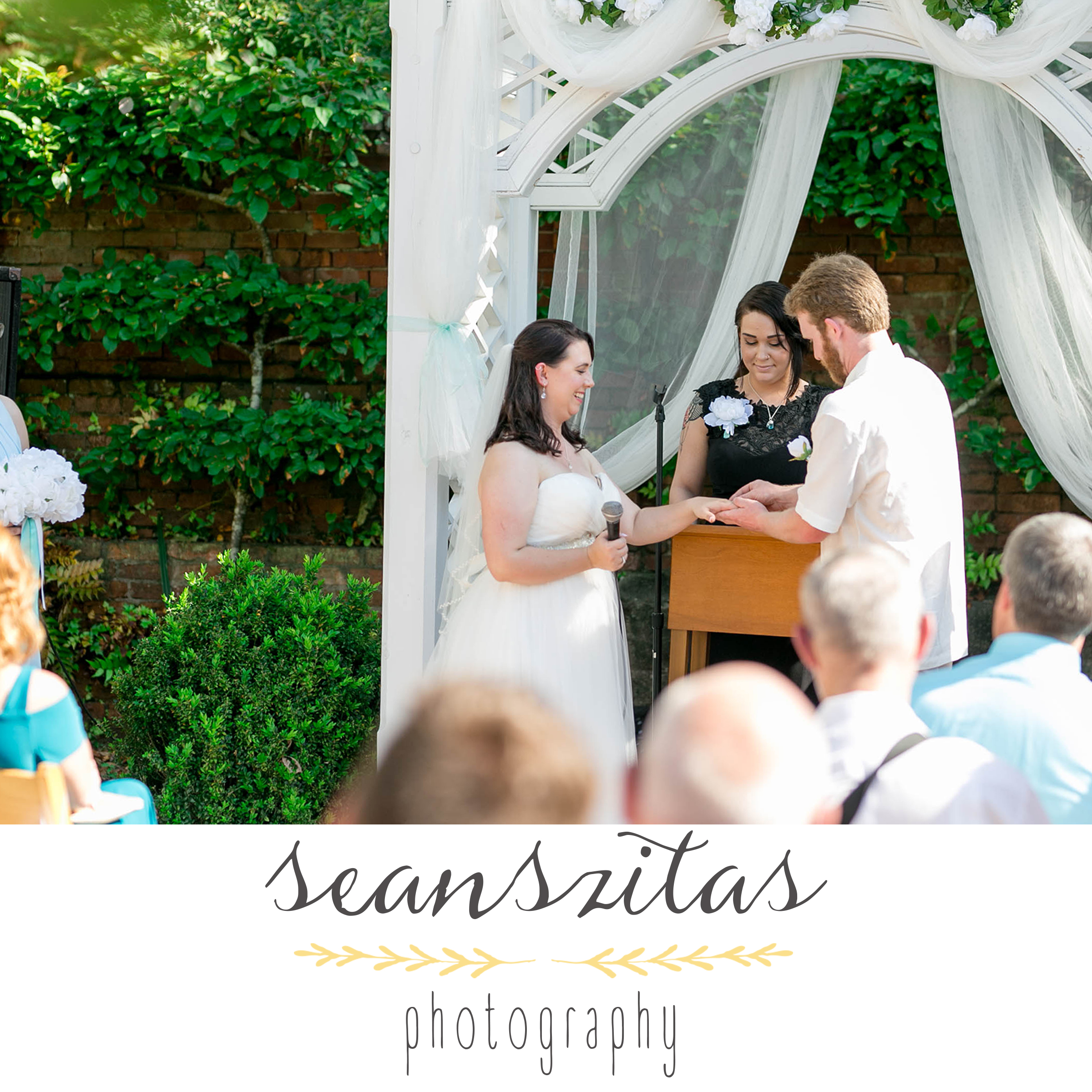 CaitlinEthan_wedding_blog_0016