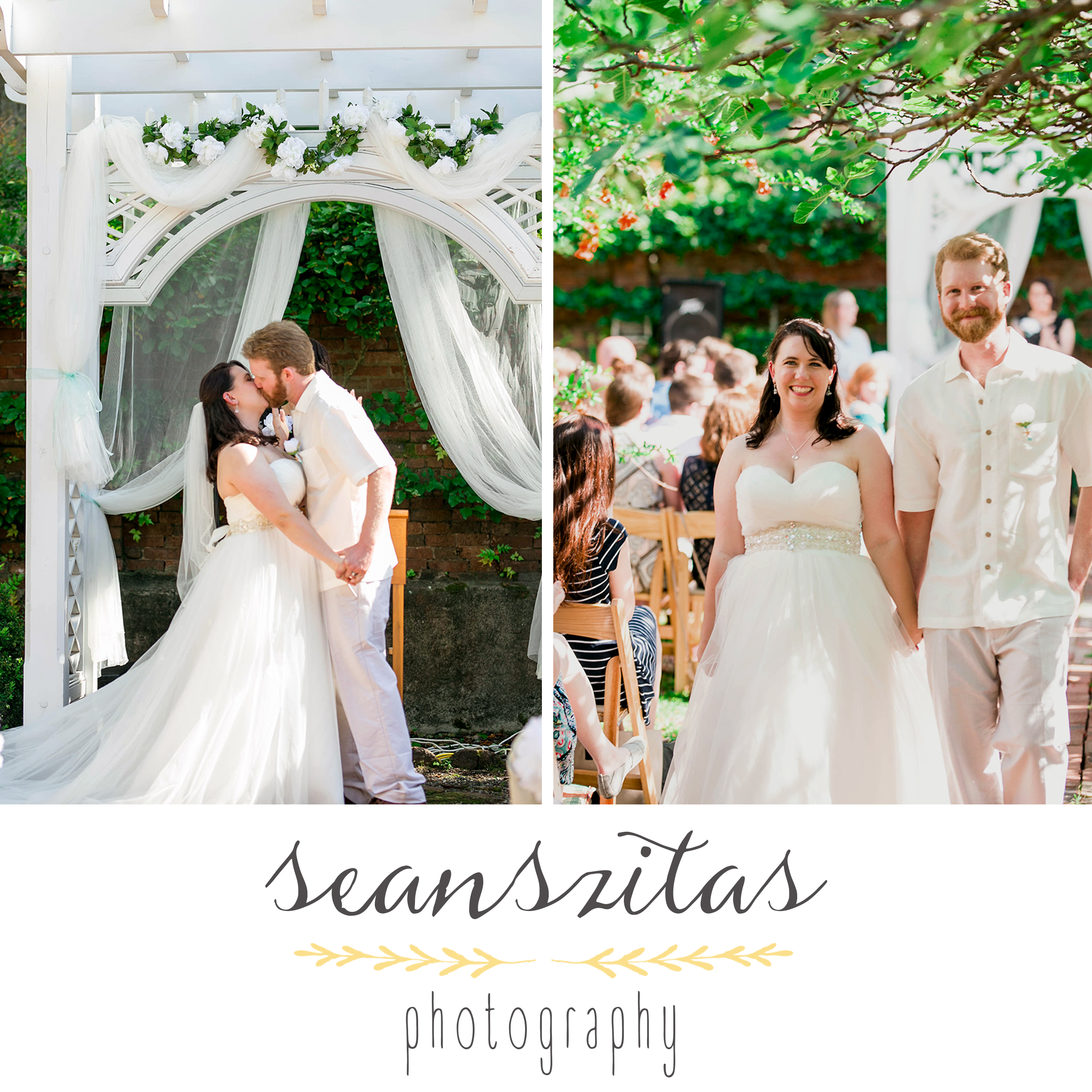 CaitlinEthan_wedding_blog_0017