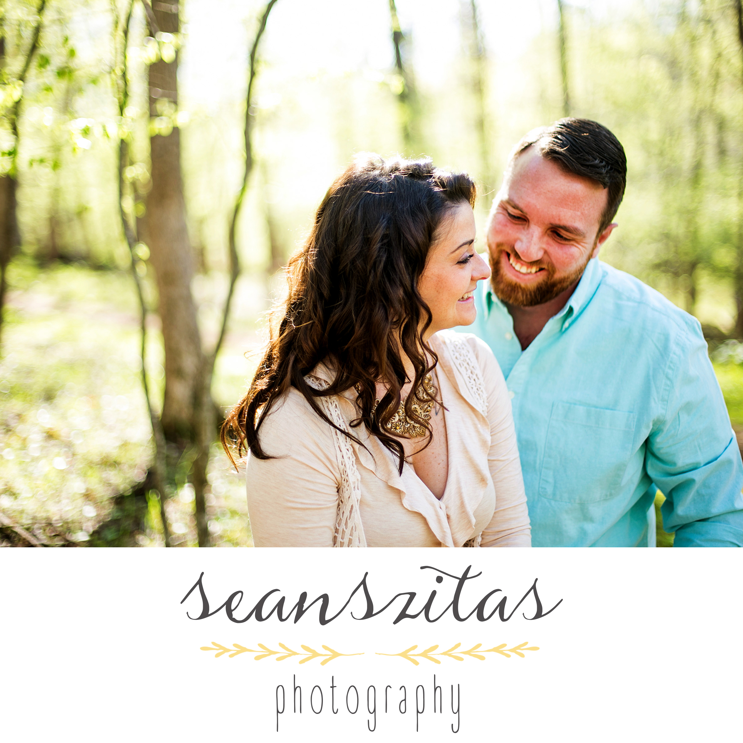 SeanJess_engagement_blog003
