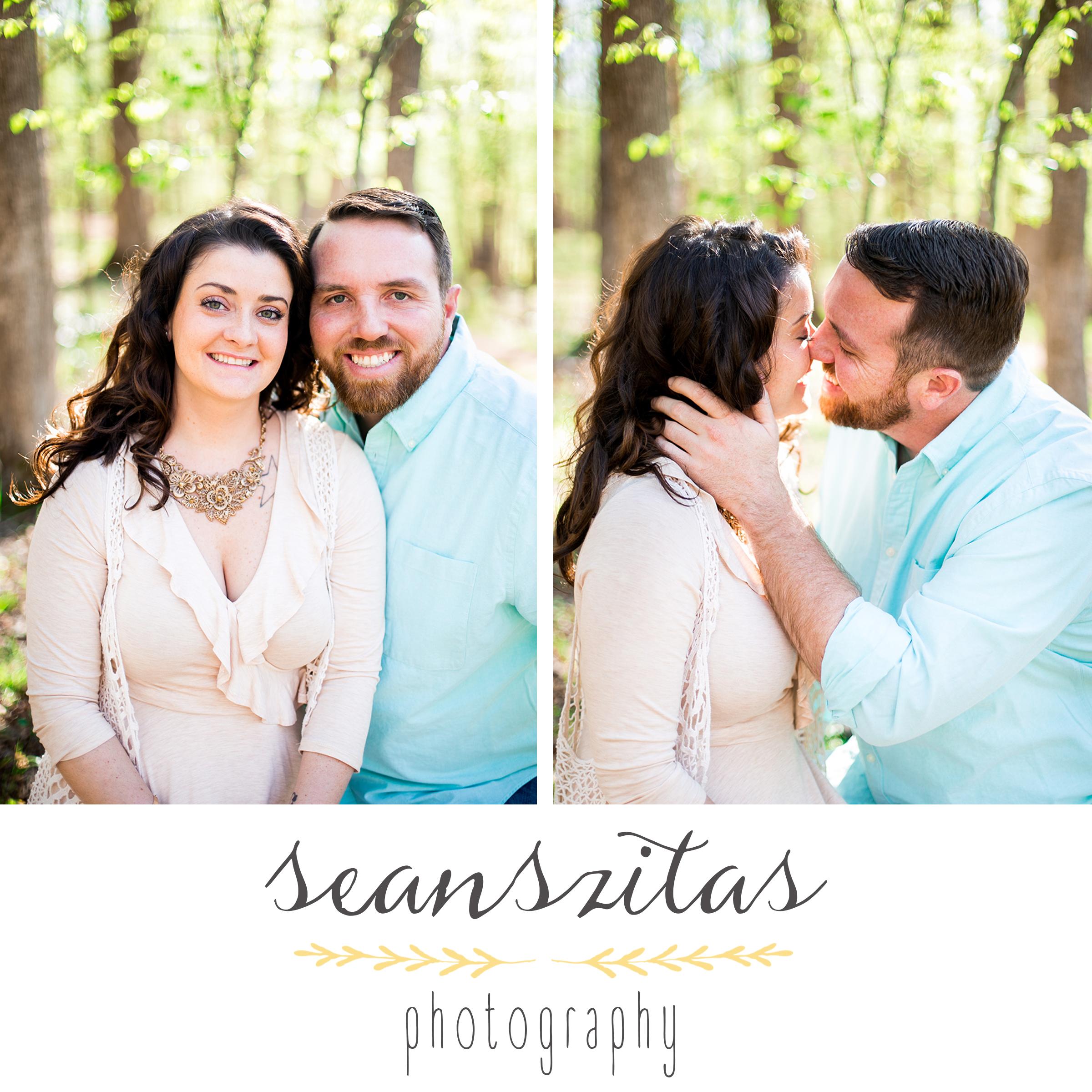 SeanJess_engagement_blog005