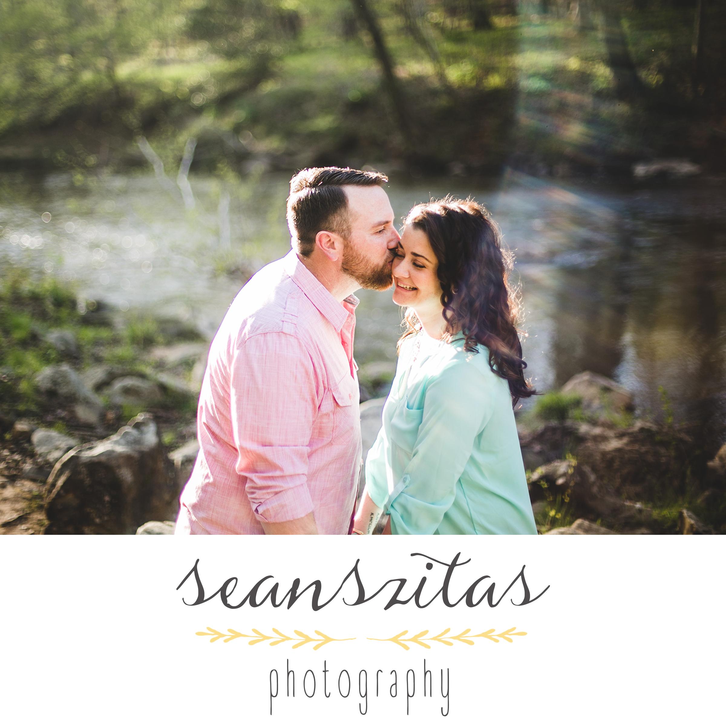 SeanJess_engagement_blog010