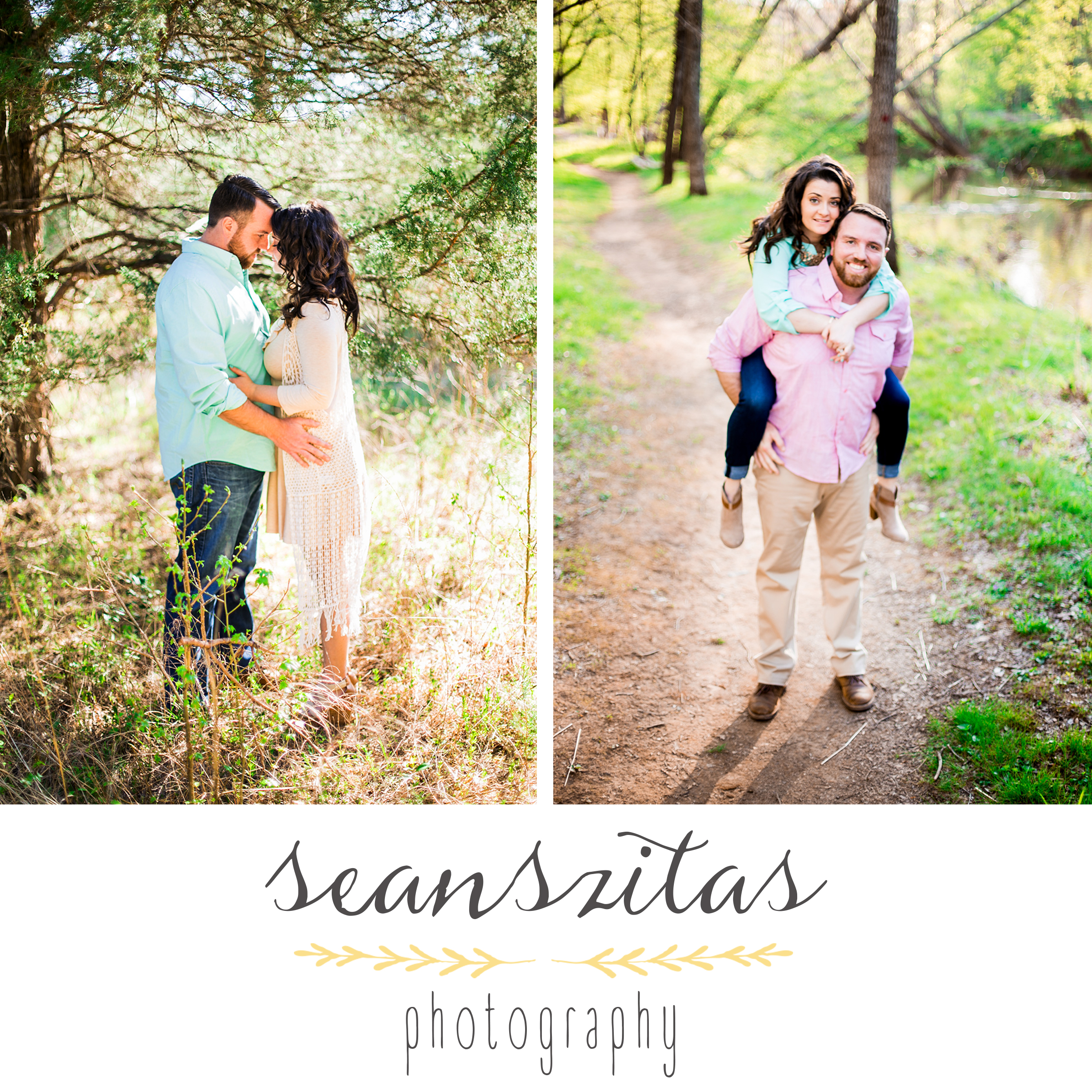 SeanJess_engagement_blog011