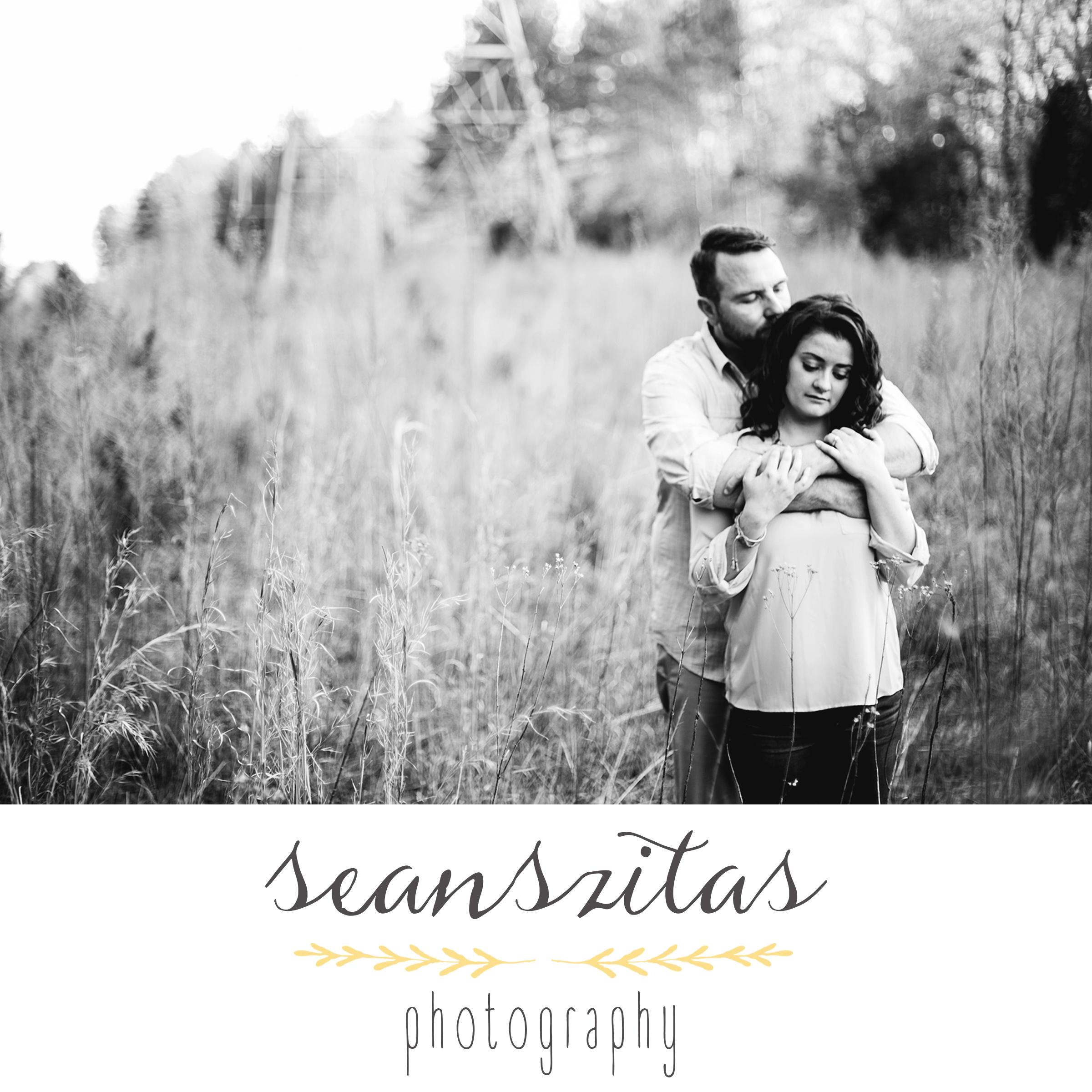 SeanJess_engagement_blog012