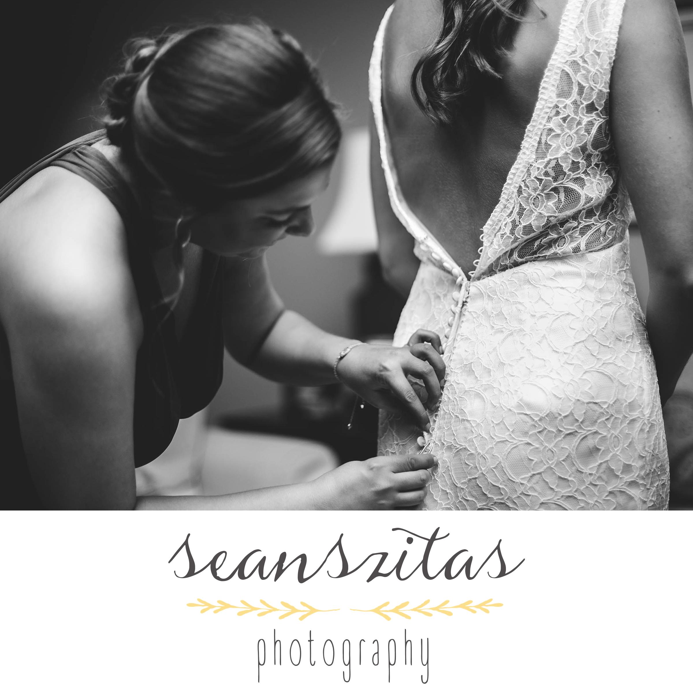 KatieKevin_wedding_blog_001