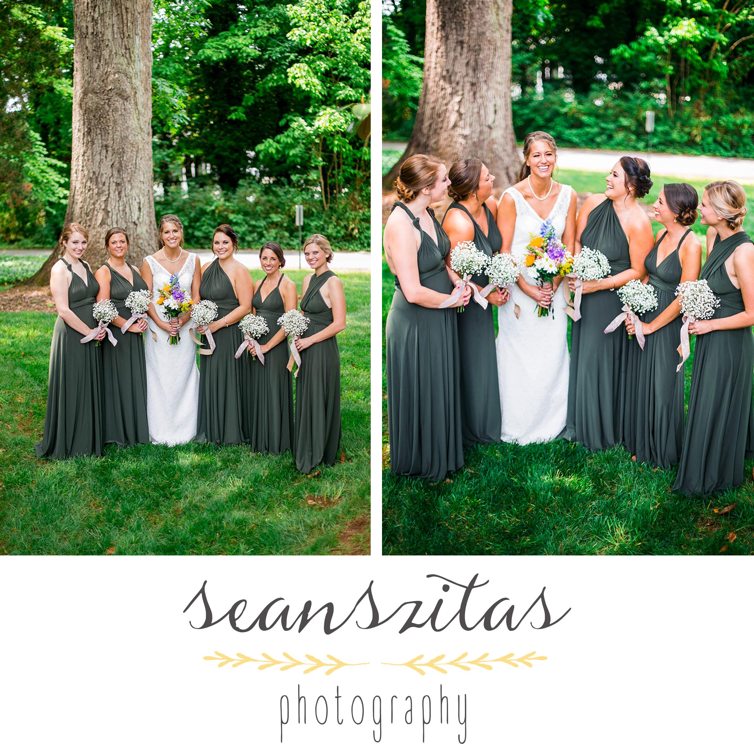 KatieKevin_wedding_blog_003