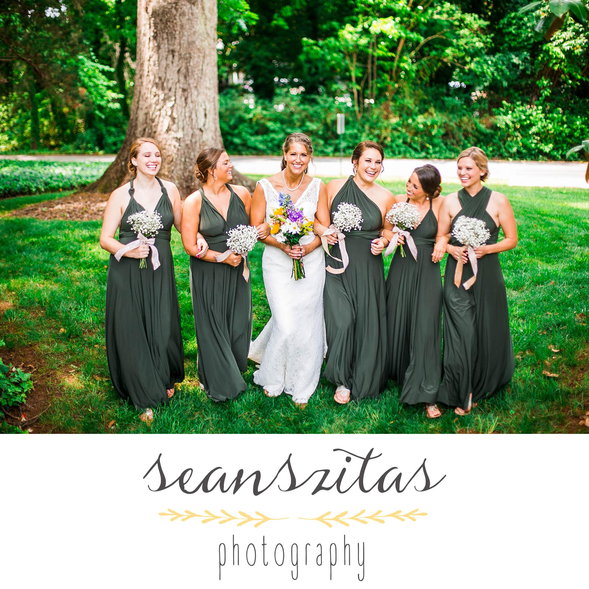 KatieKevin_wedding_blog_004