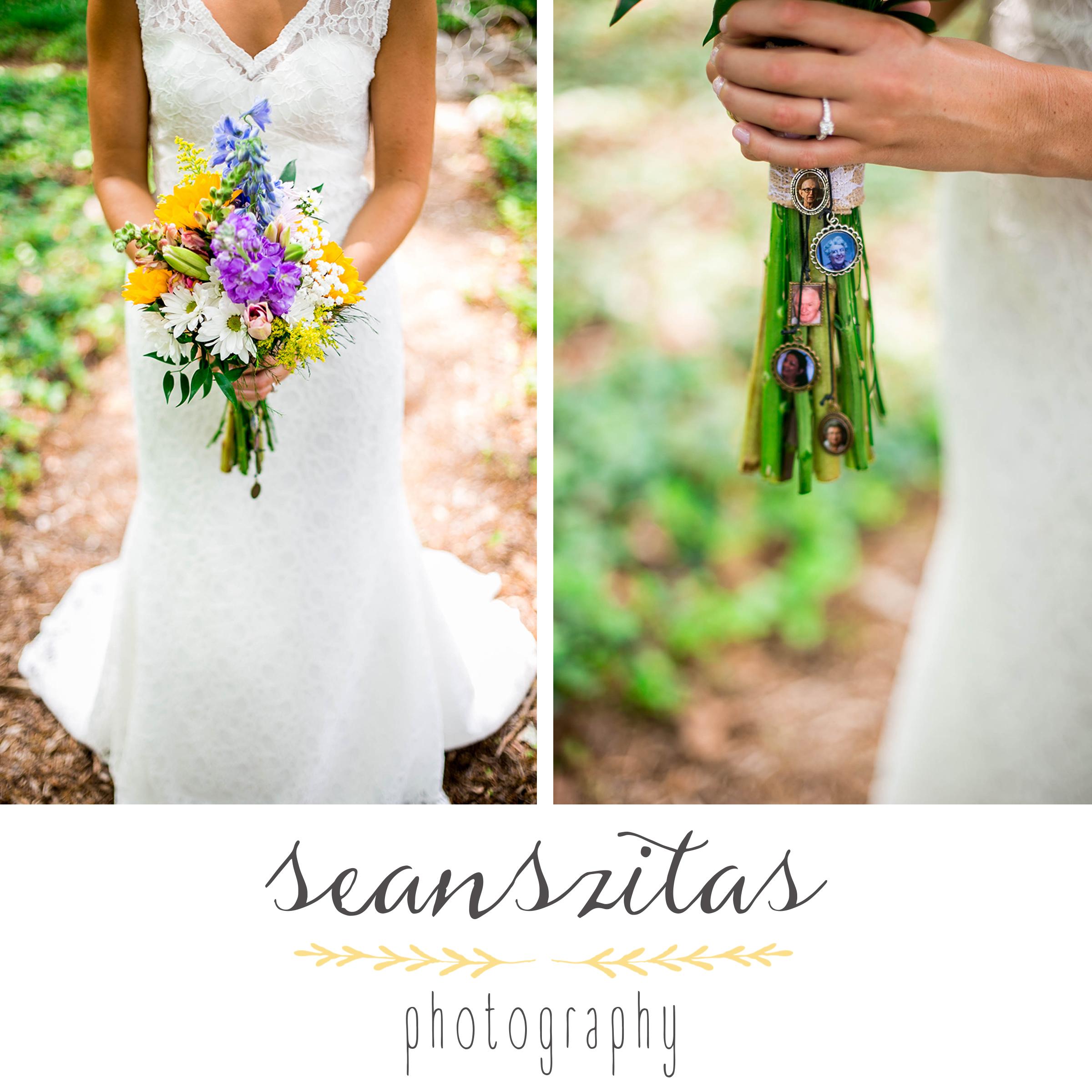 KatieKevin_wedding_blog_005