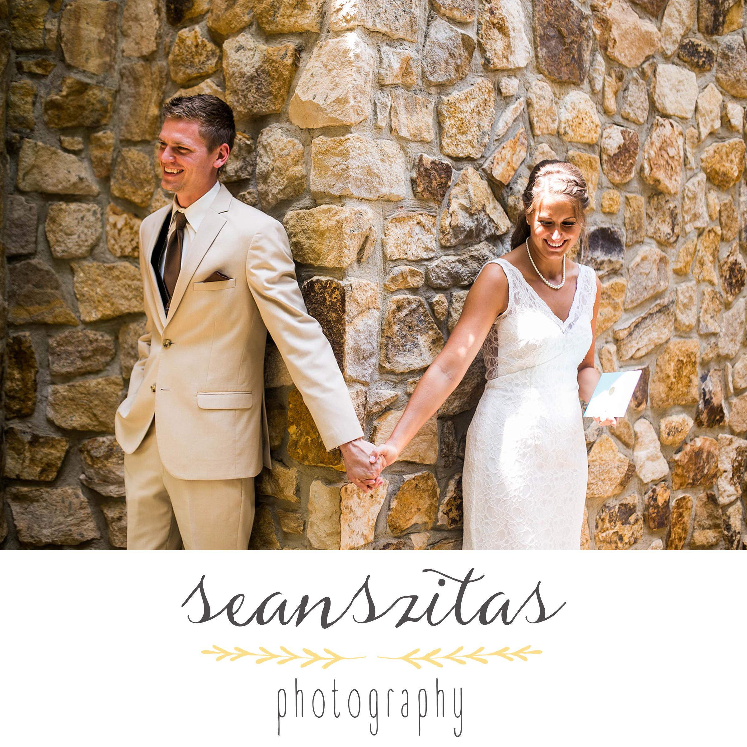 KatieKevin_wedding_blog_009