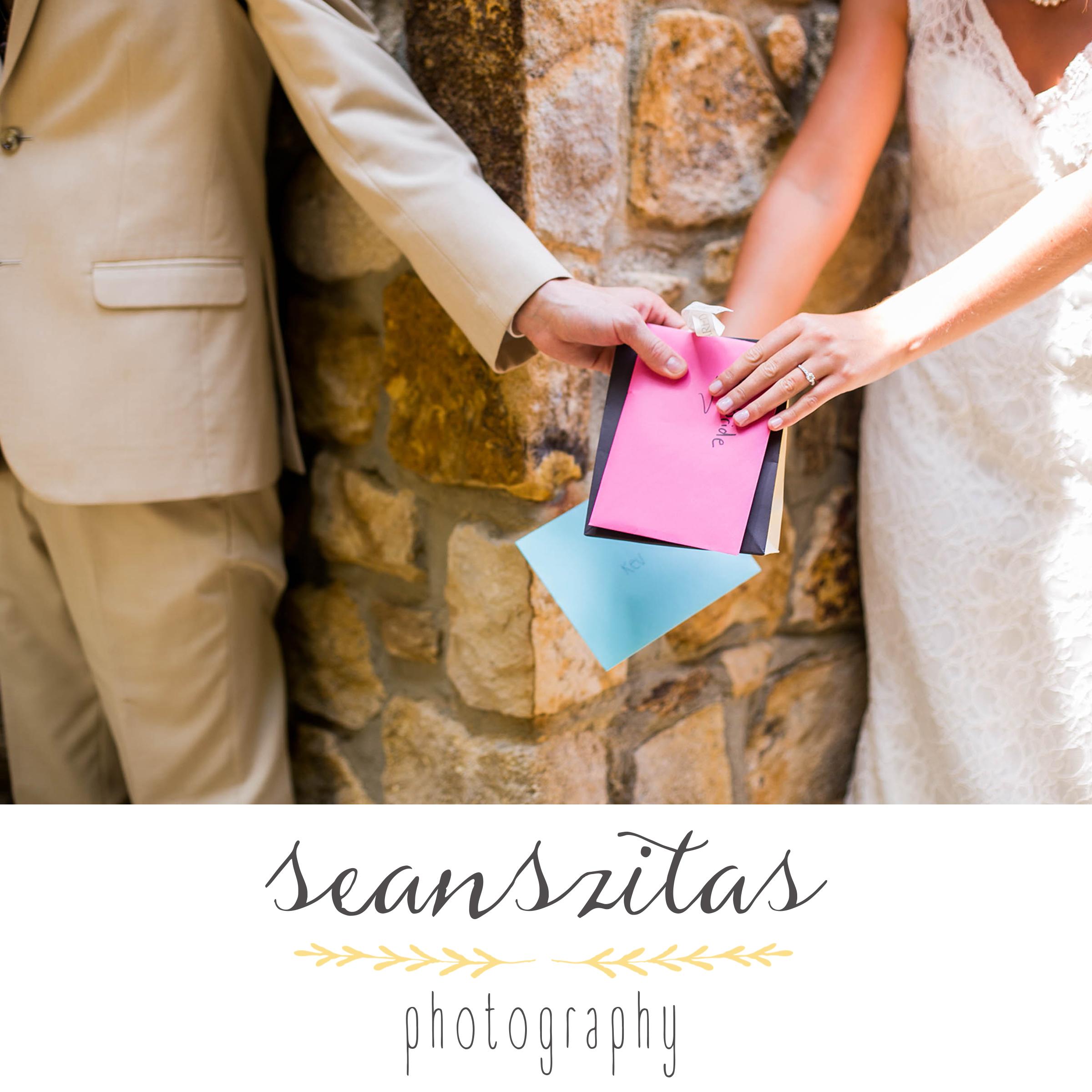 KatieKevin_wedding_blog_010