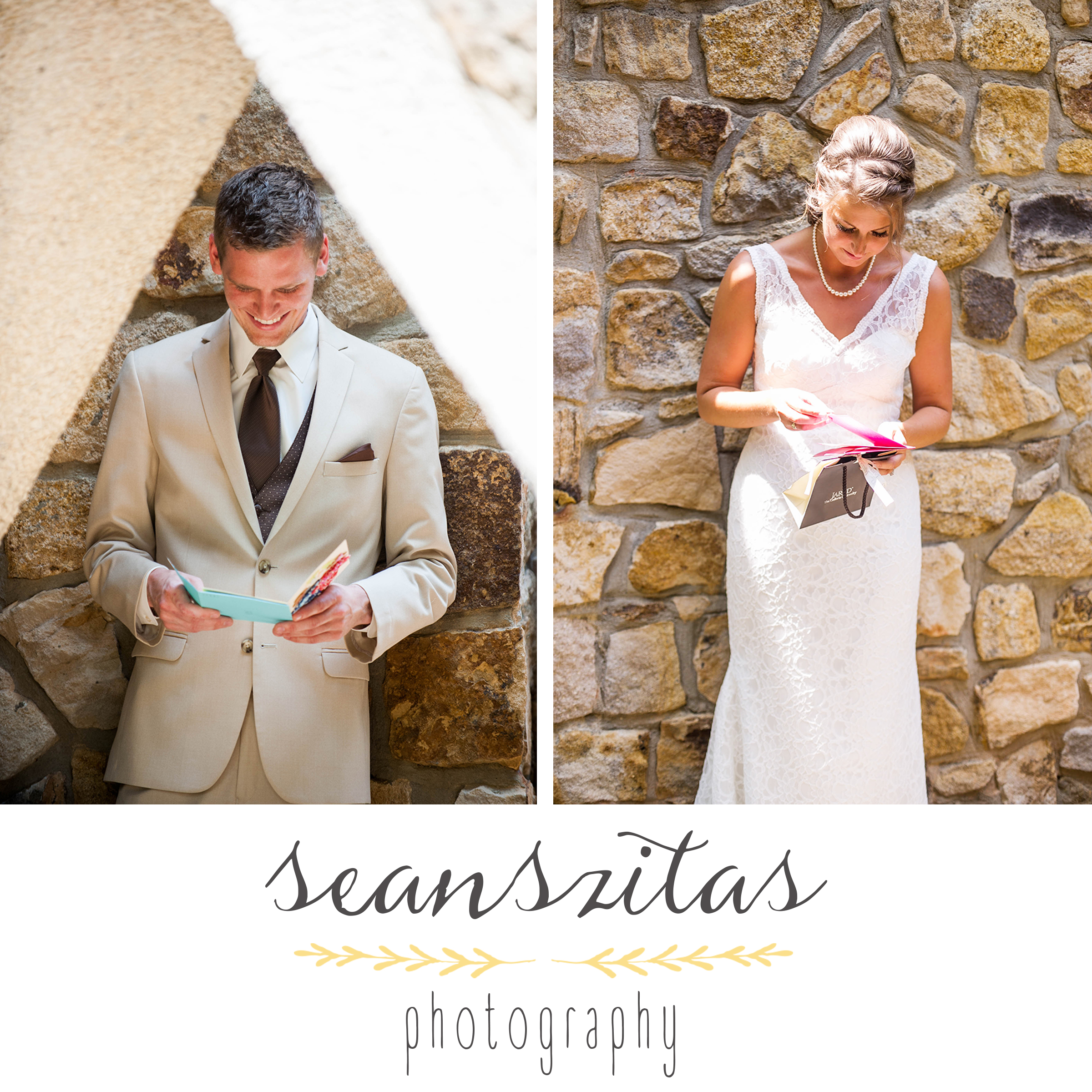 KatieKevin_wedding_blog_011