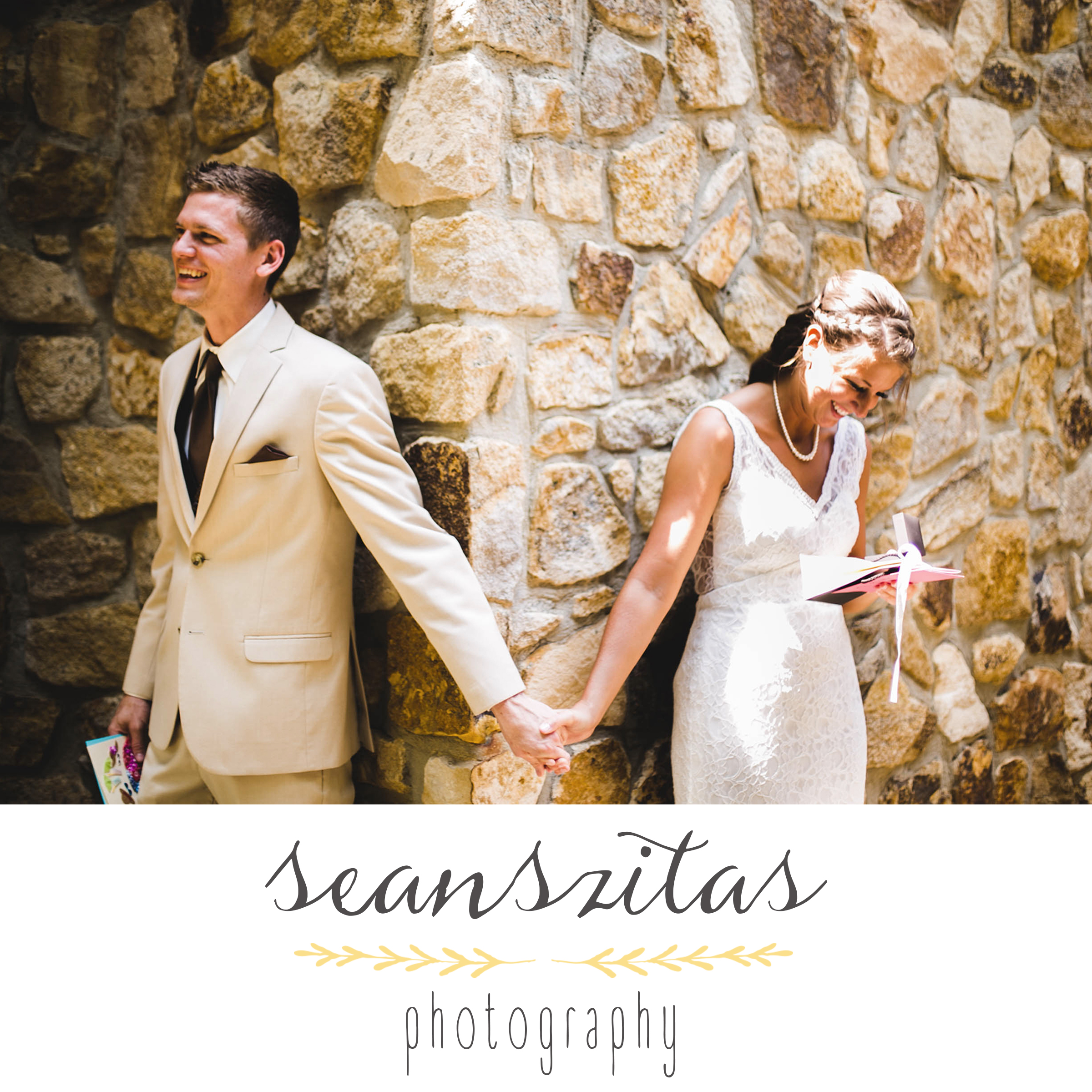 KatieKevin_wedding_blog_012