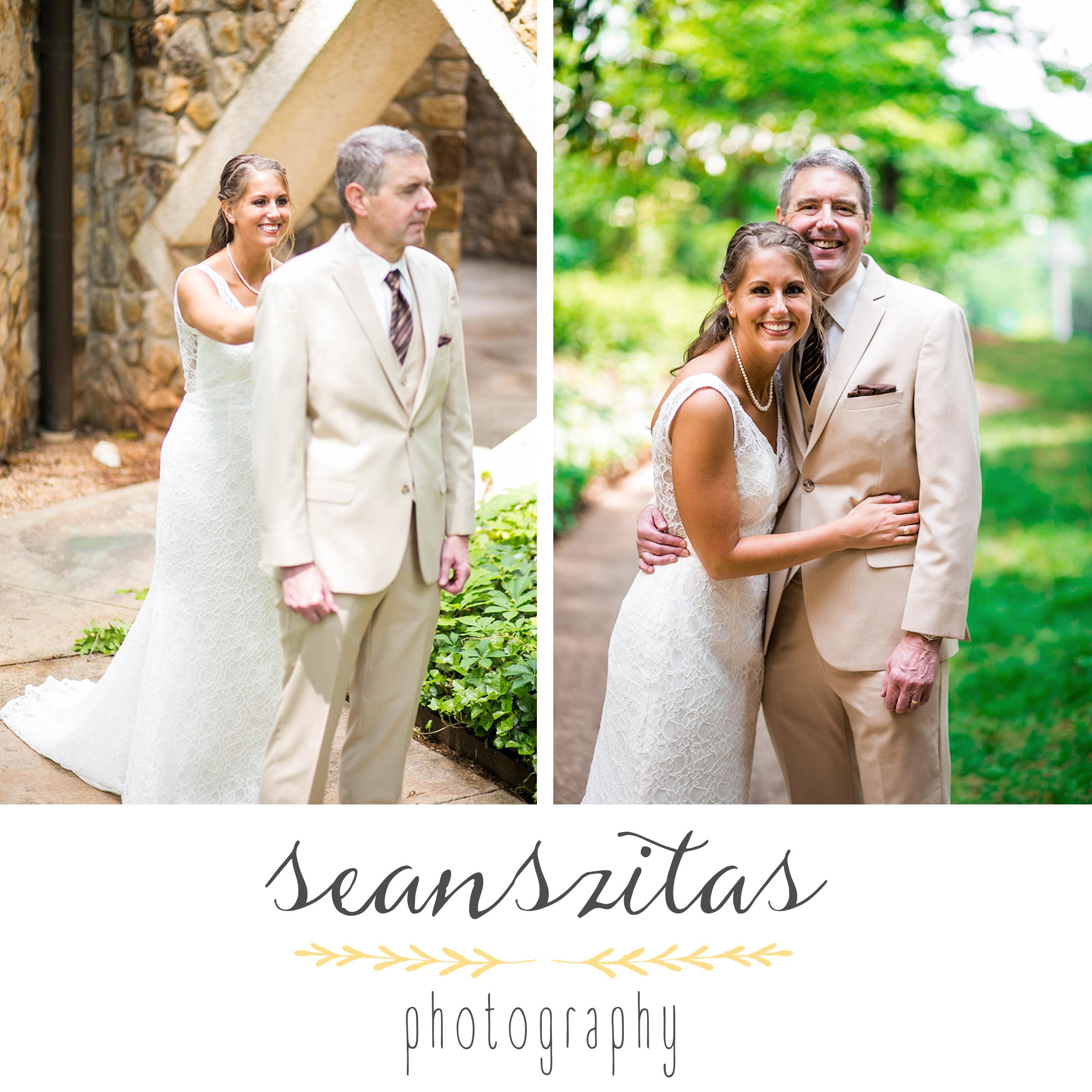 KatieKevin_wedding_blog_014