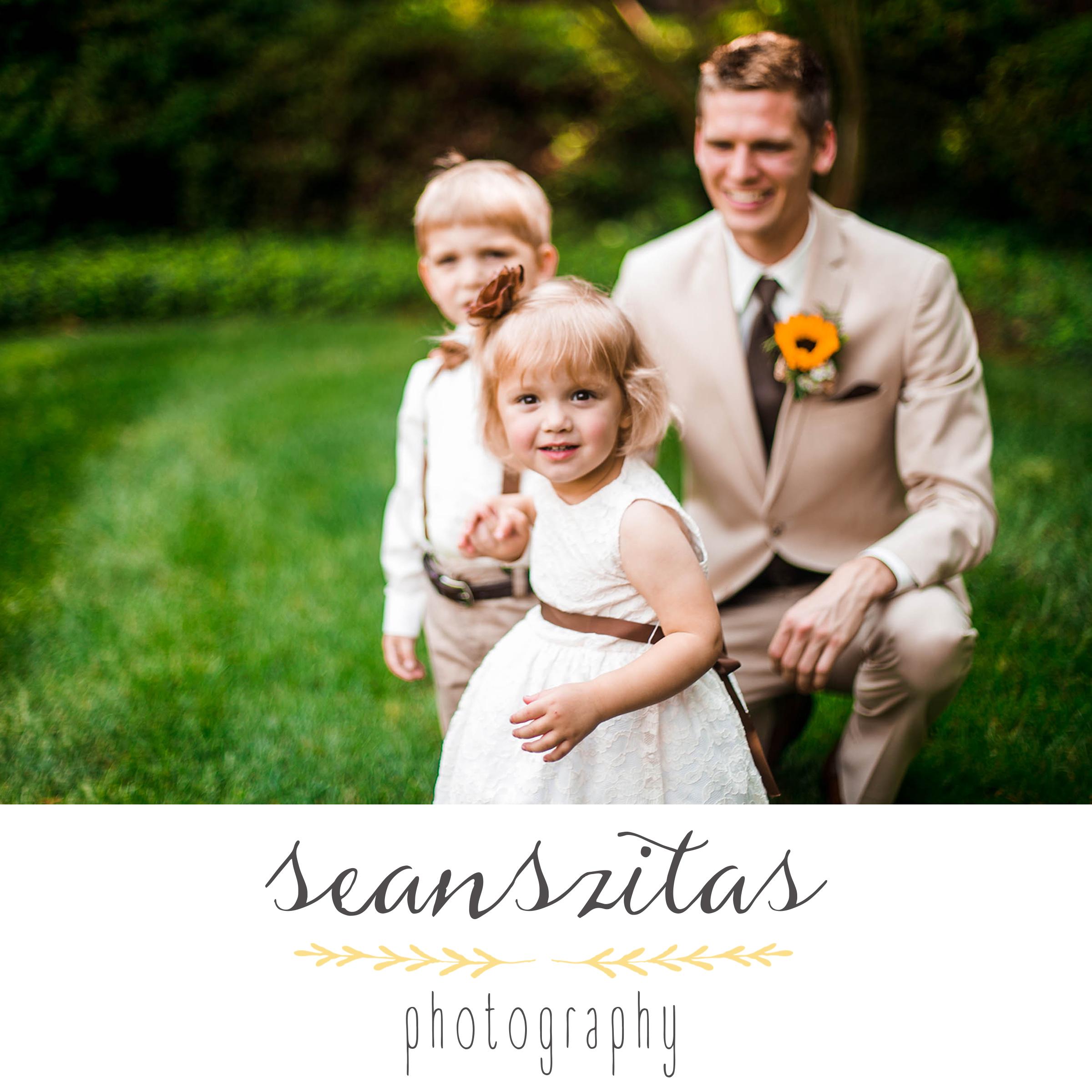 KatieKevin_wedding_blog_015