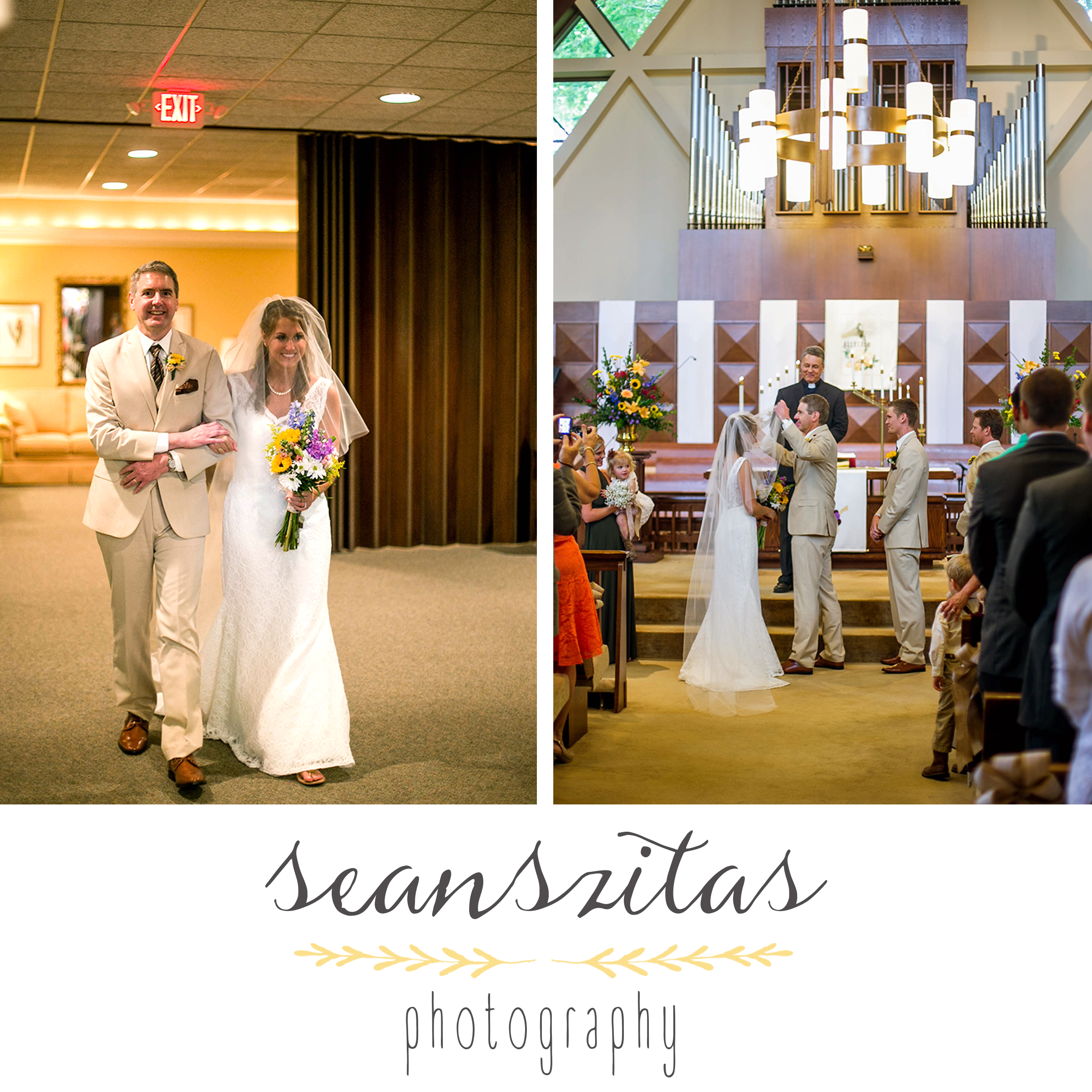 KatieKevin_wedding_blog_016