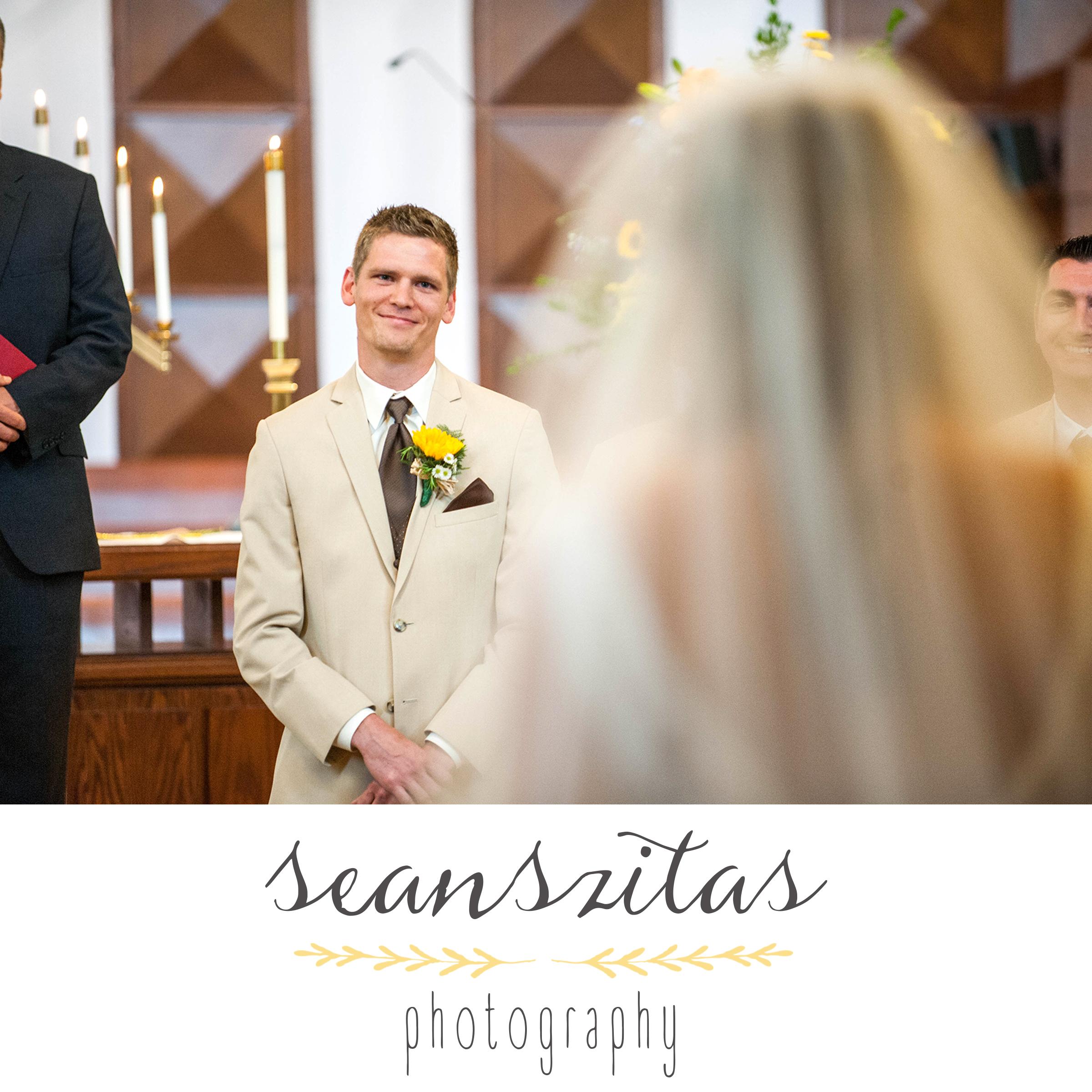 KatieKevin_wedding_blog_017