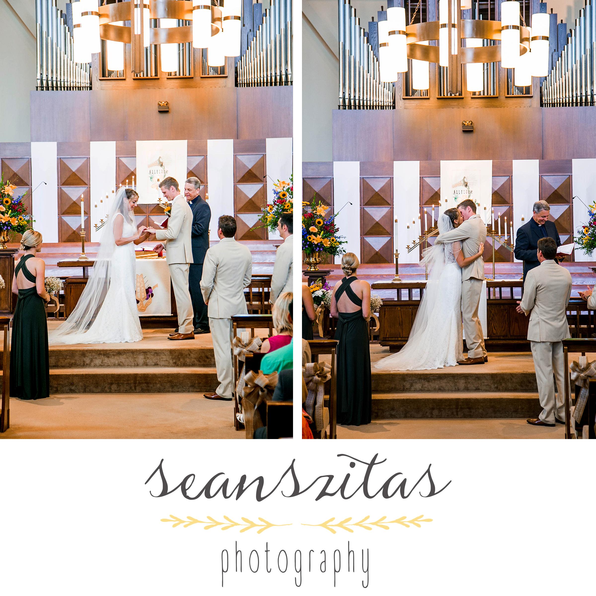 KatieKevin_wedding_blog_019