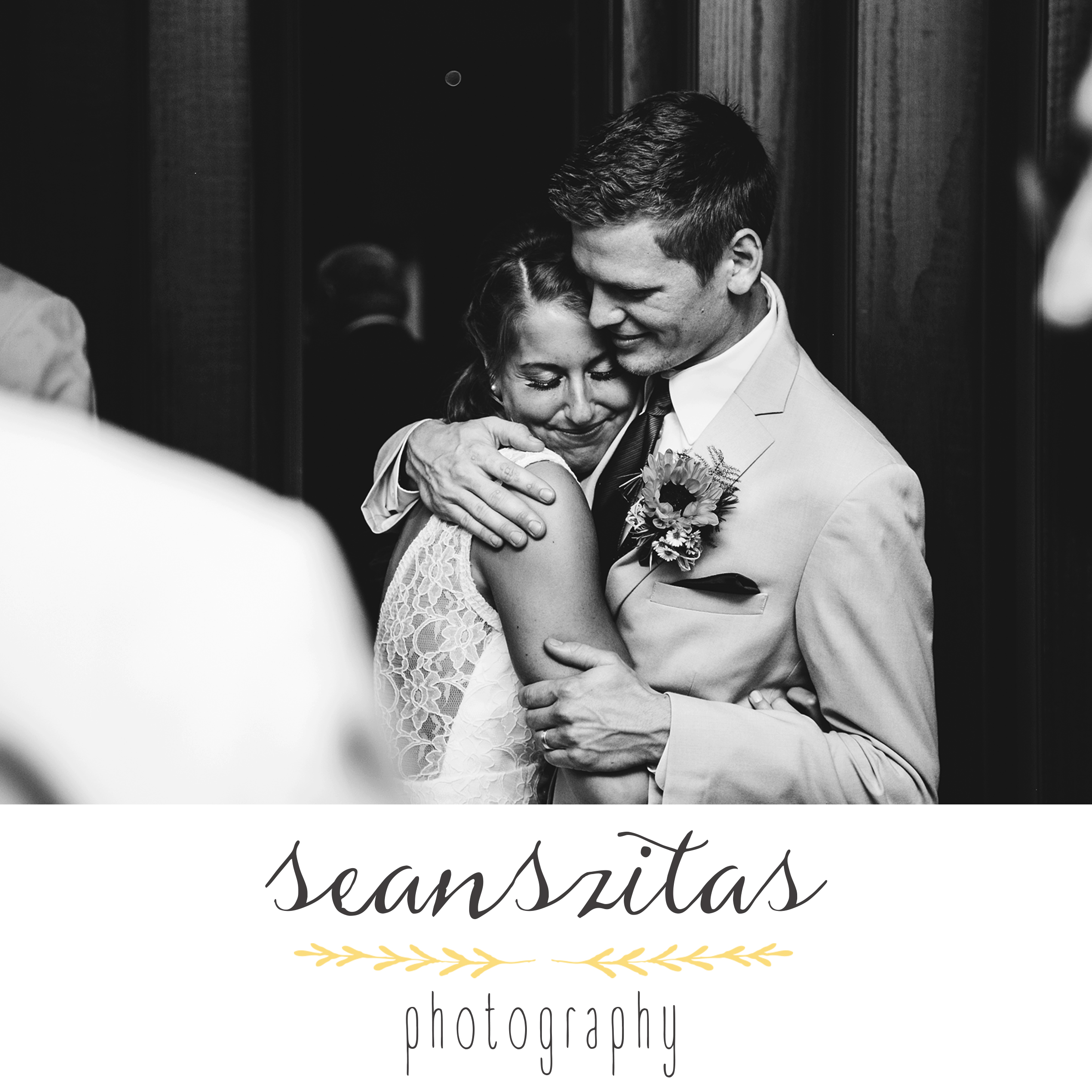 KatieKevin_wedding_blog_020