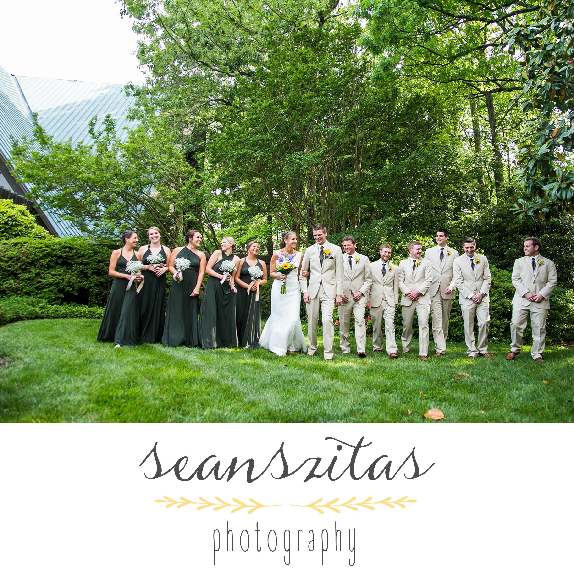 KatieKevin_wedding_blog_021