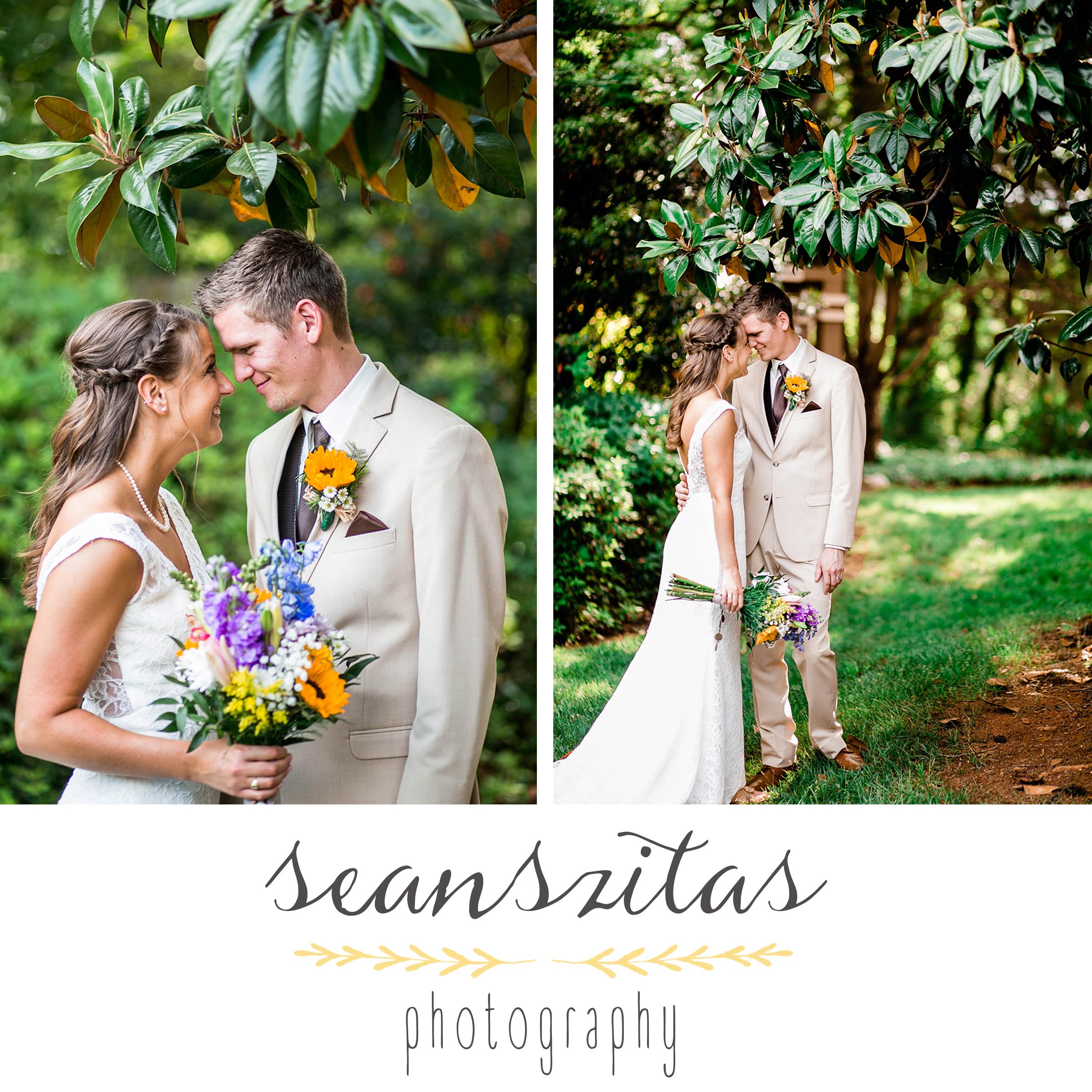 KatieKevin_wedding_blog_022