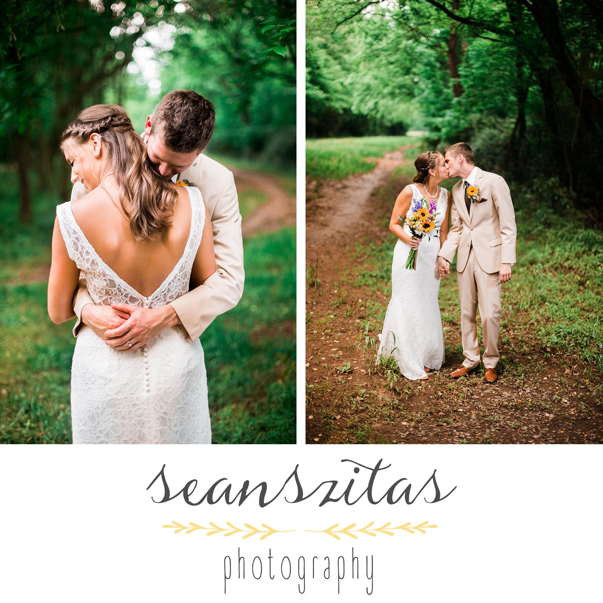 KatieKevin_wedding_blog_023