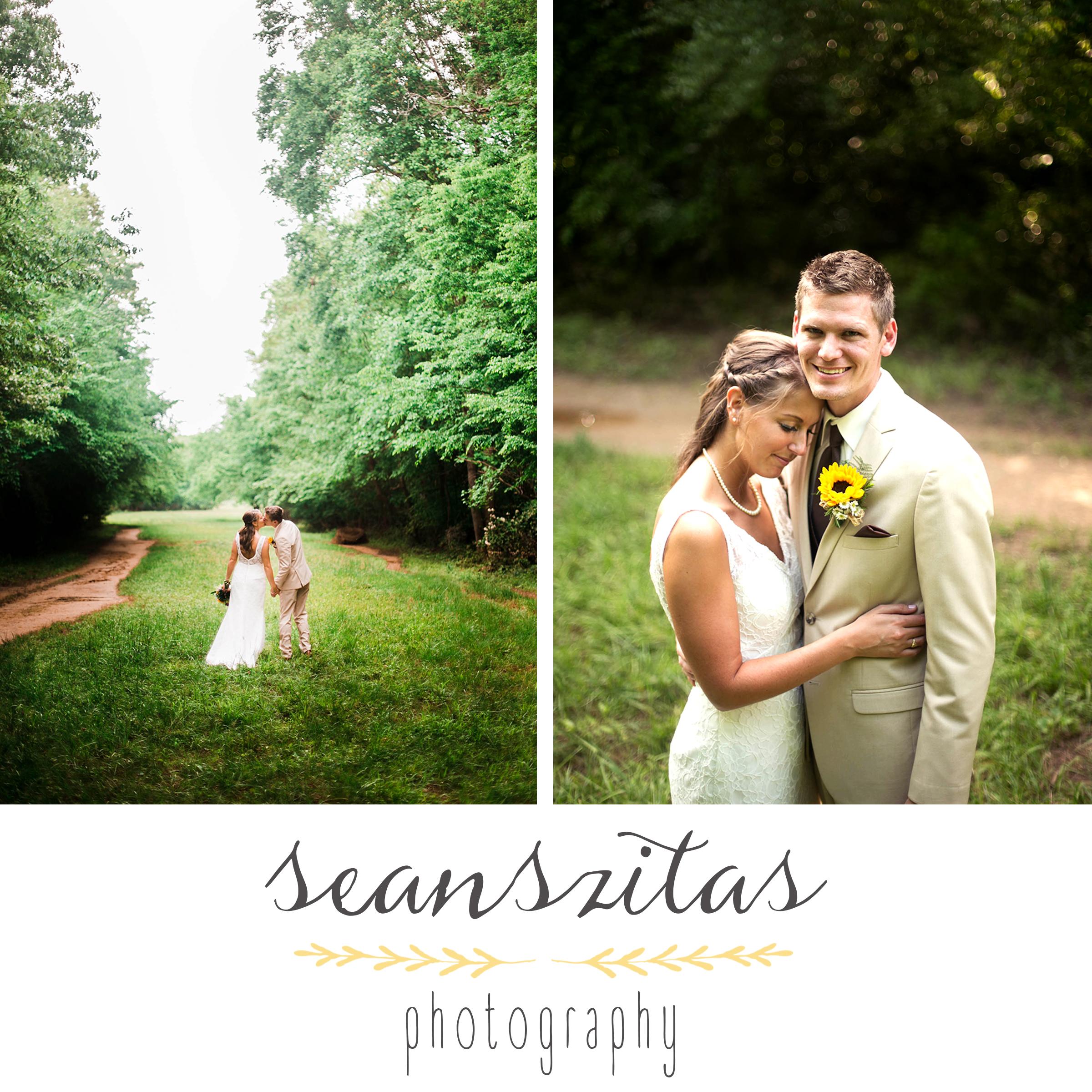 KatieKevin_wedding_blog_025