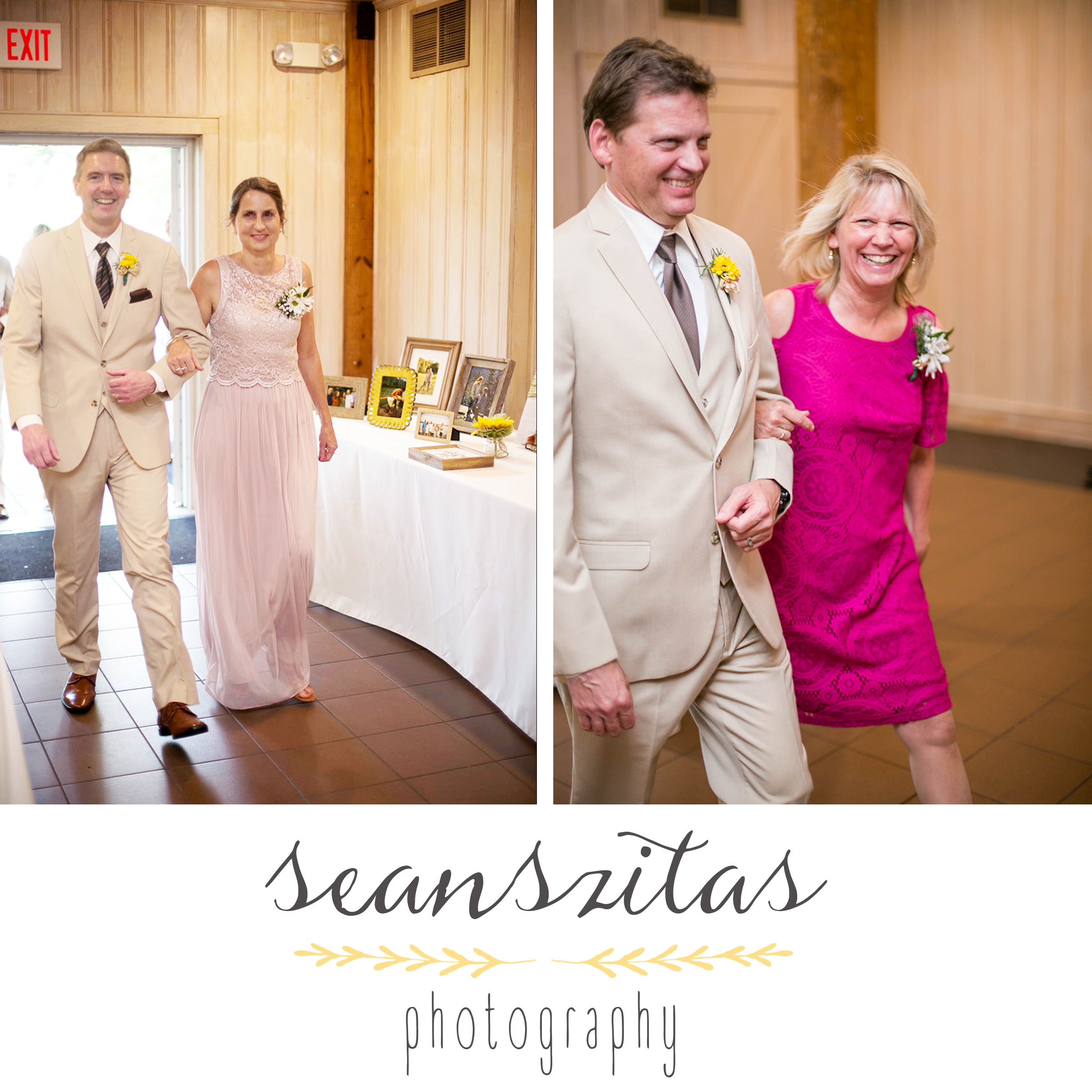 KatieKevin_wedding_blog_026