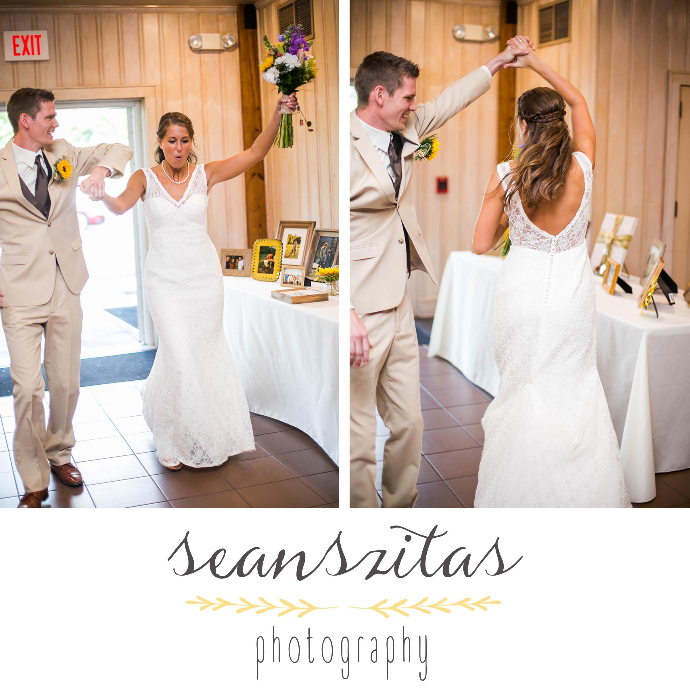 KatieKevin_wedding_blog_027