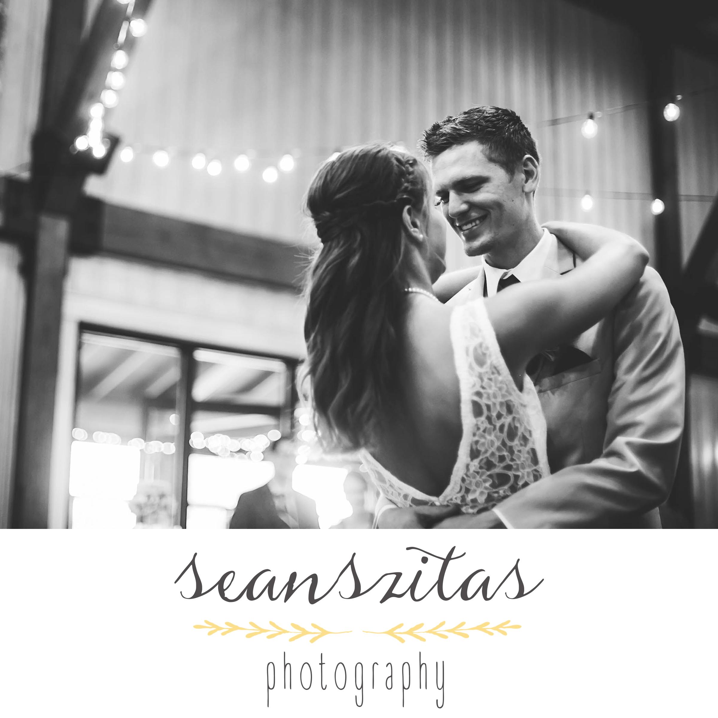 KatieKevin_wedding_blog_028