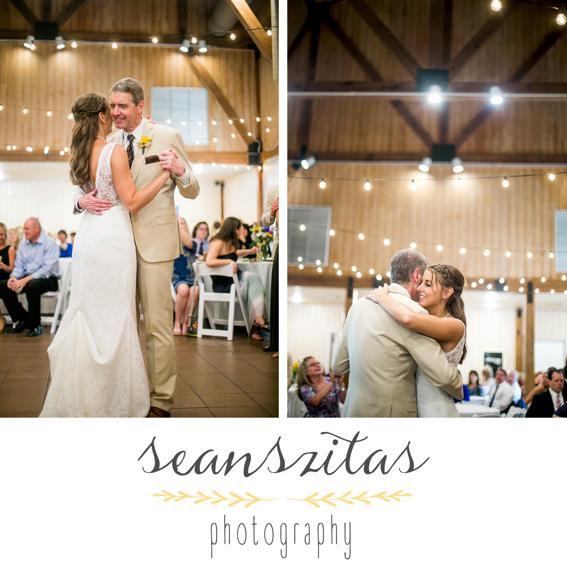KatieKevin_wedding_blog_029
