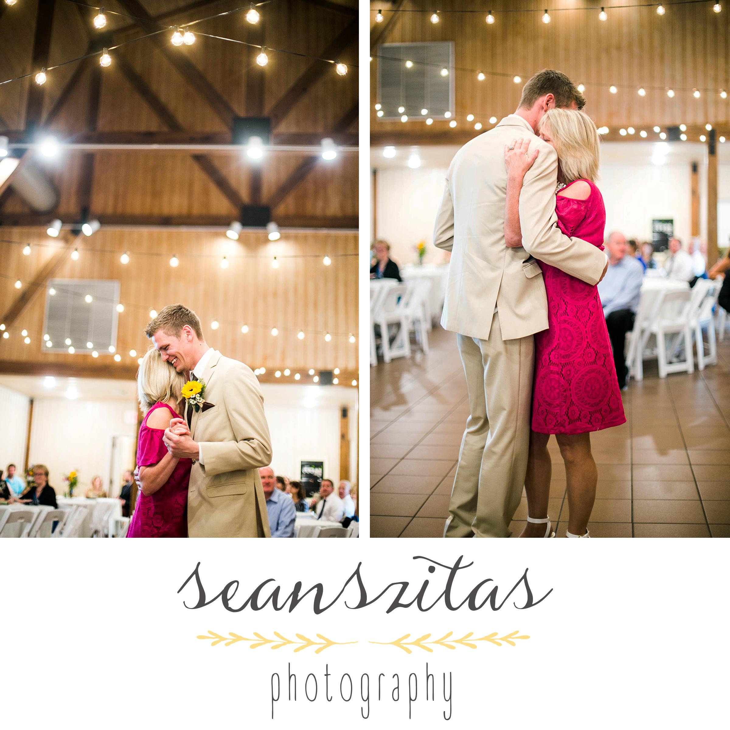 KatieKevin_wedding_blog_030