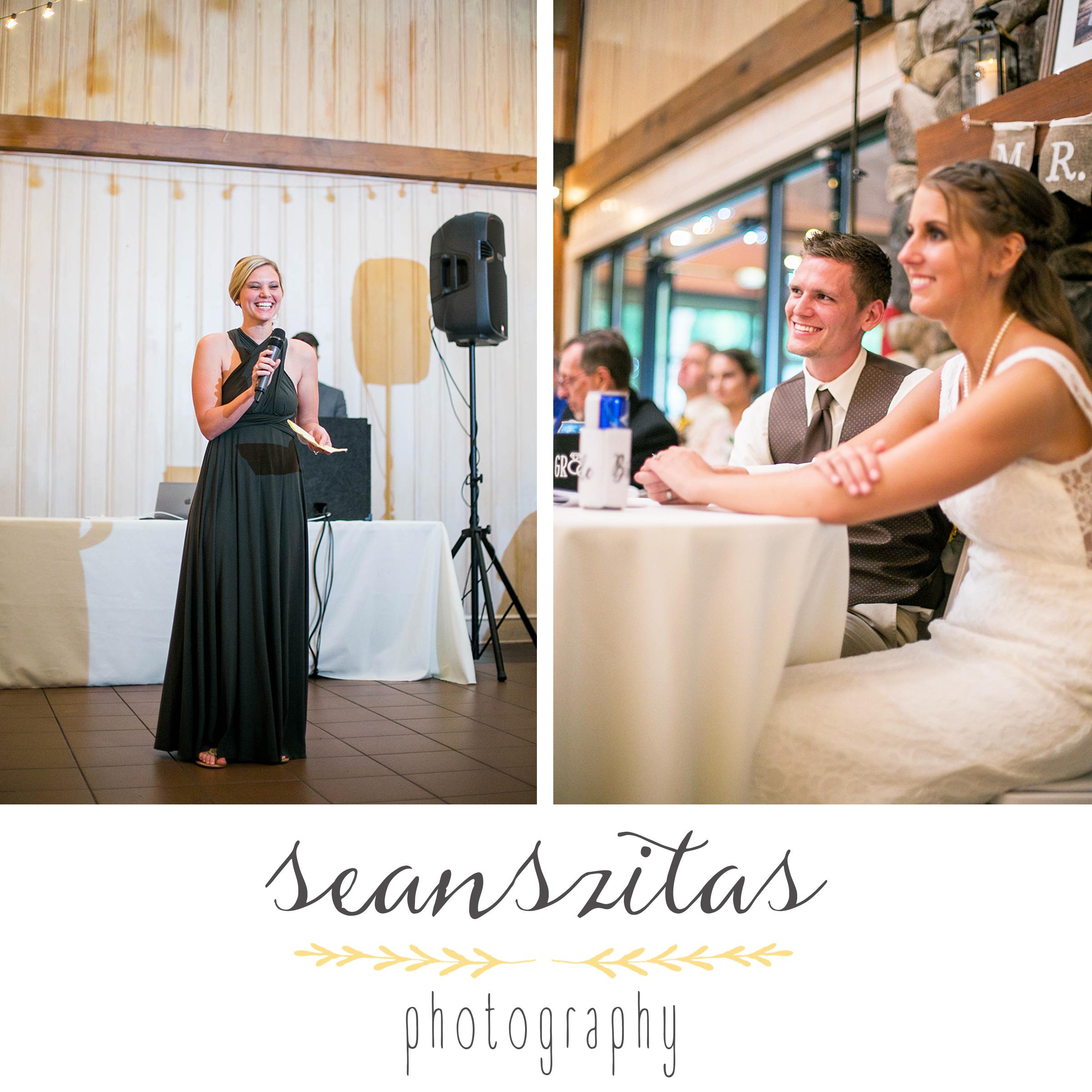 KatieKevin_wedding_blog_032