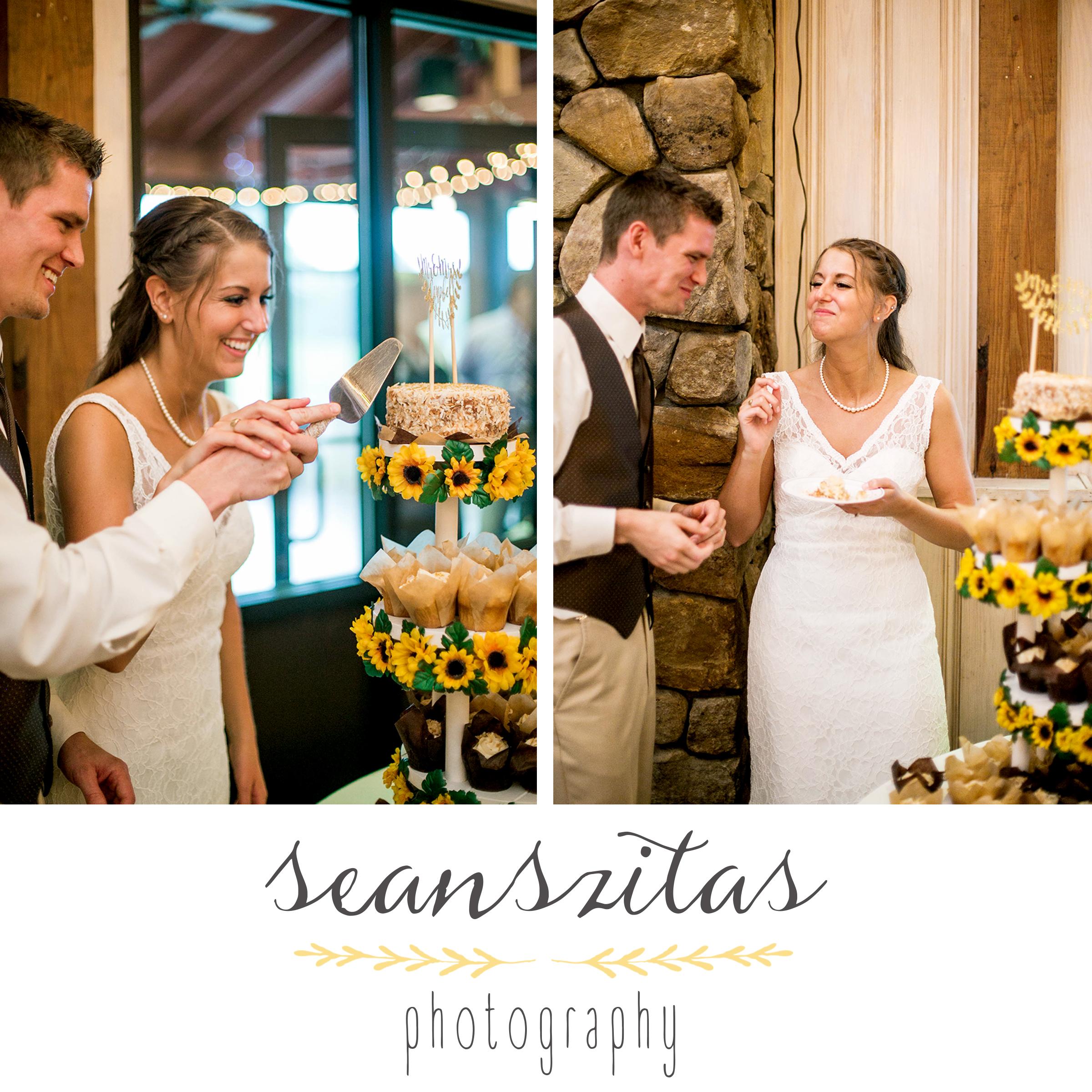 KatieKevin_wedding_blog_033