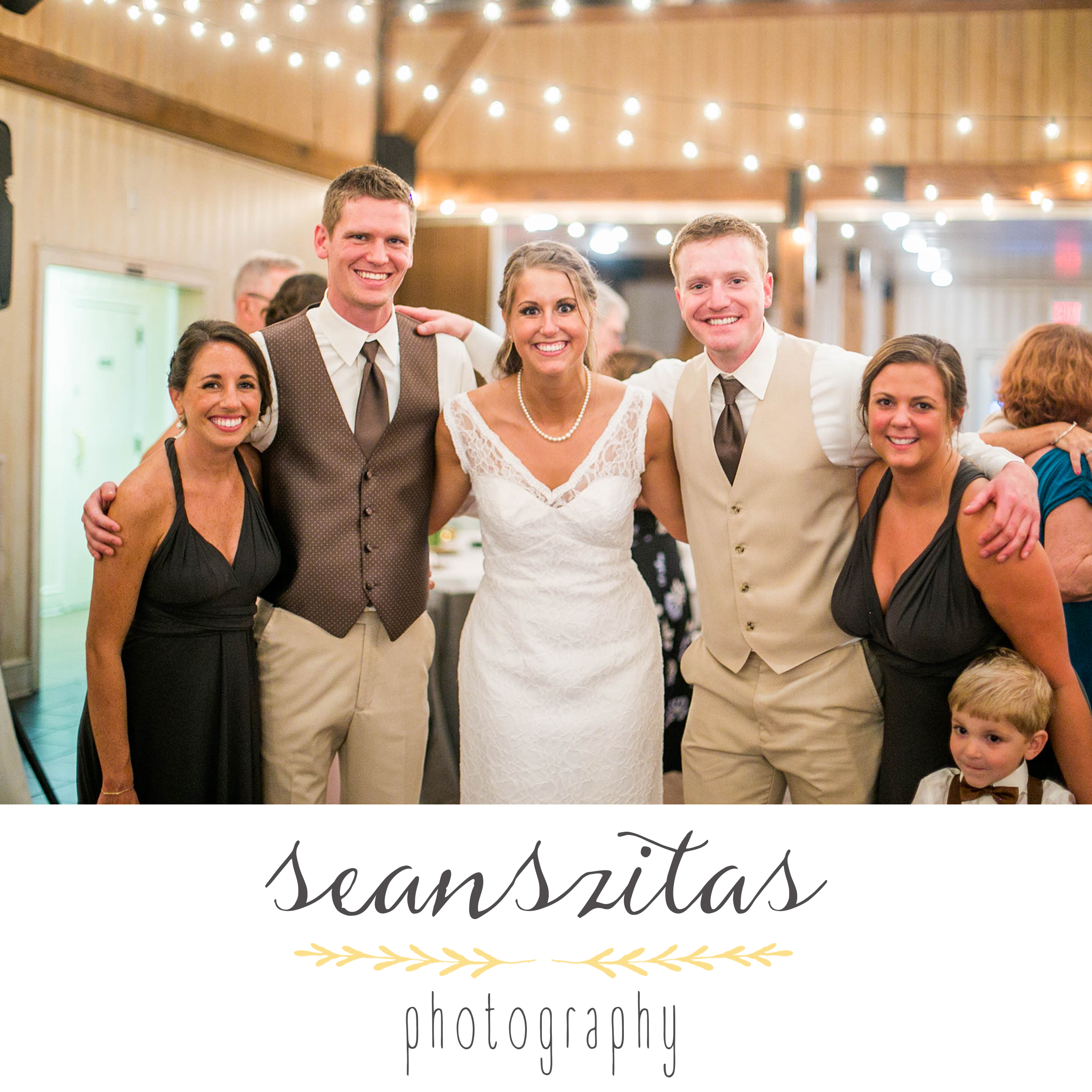 KatieKevin_wedding_blog_034