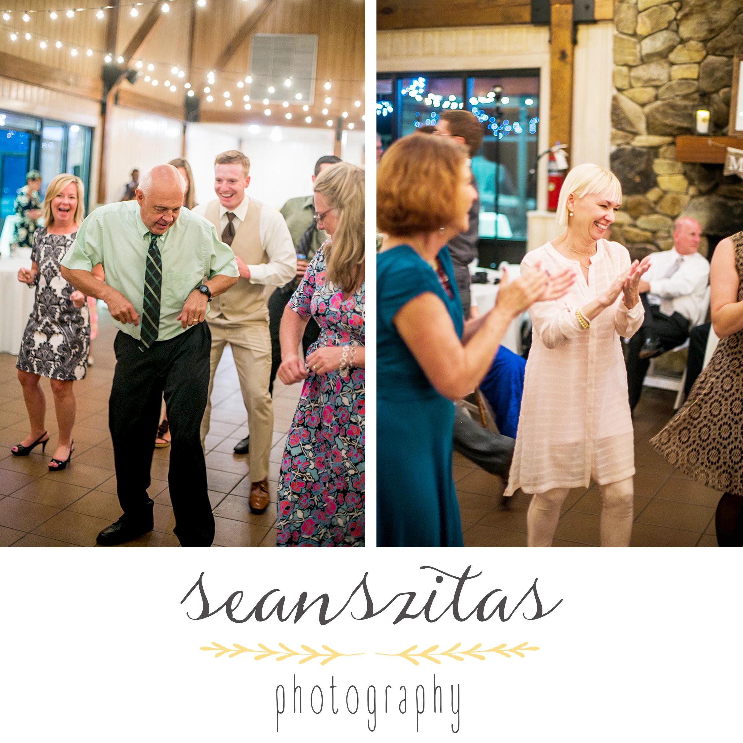KatieKevin_wedding_blog_035