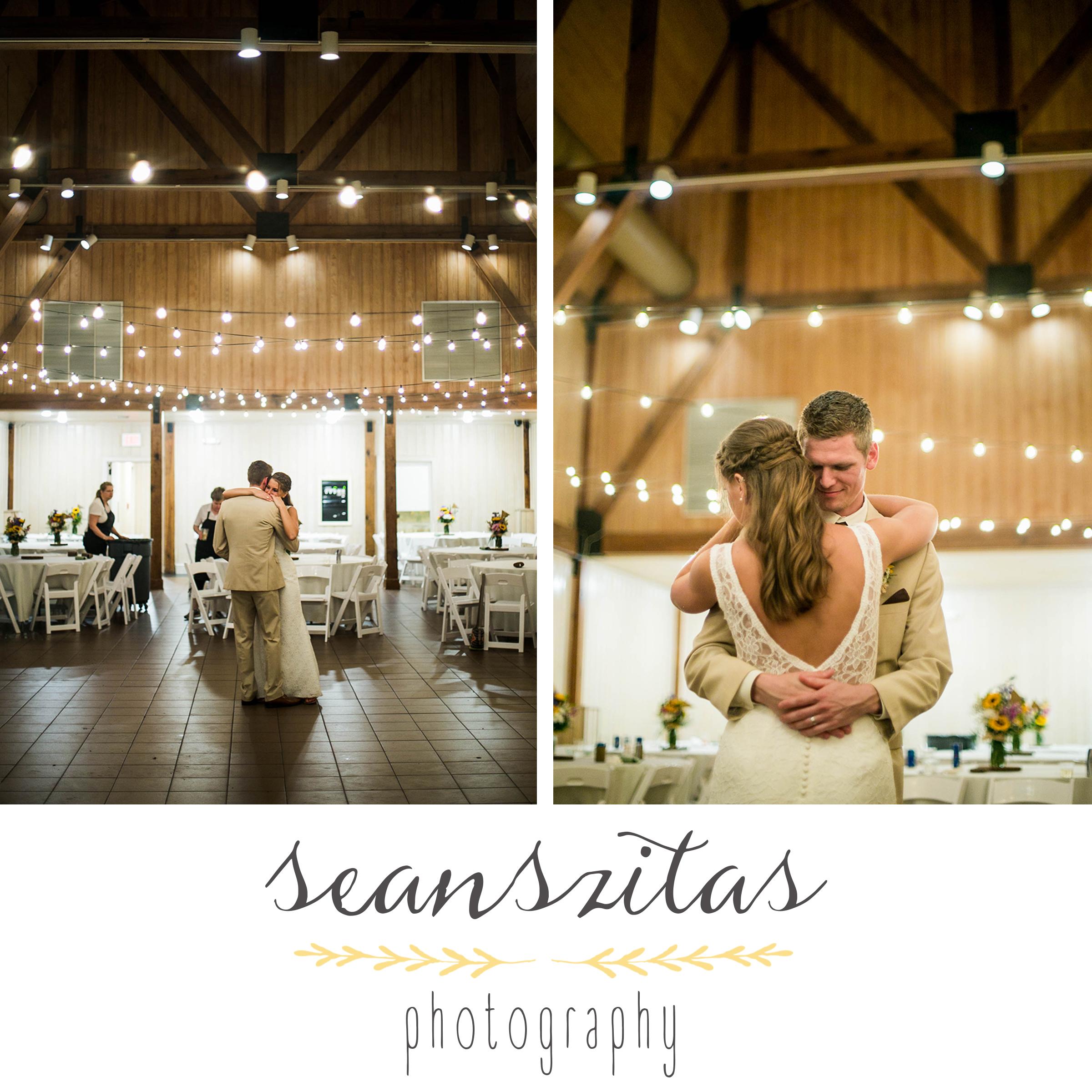 KatieKevin_wedding_blog_036